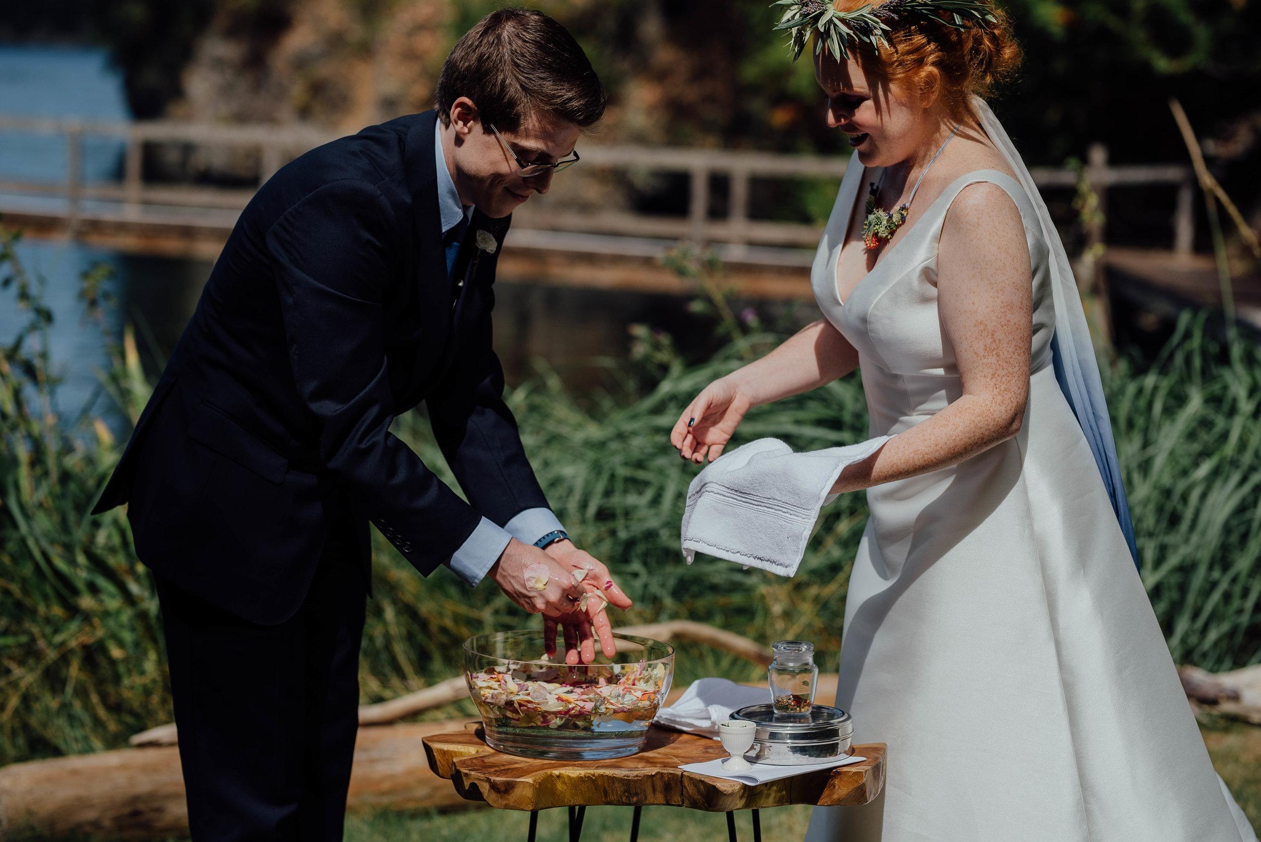 Christina and Josiah Wedding Blog-73.jpg