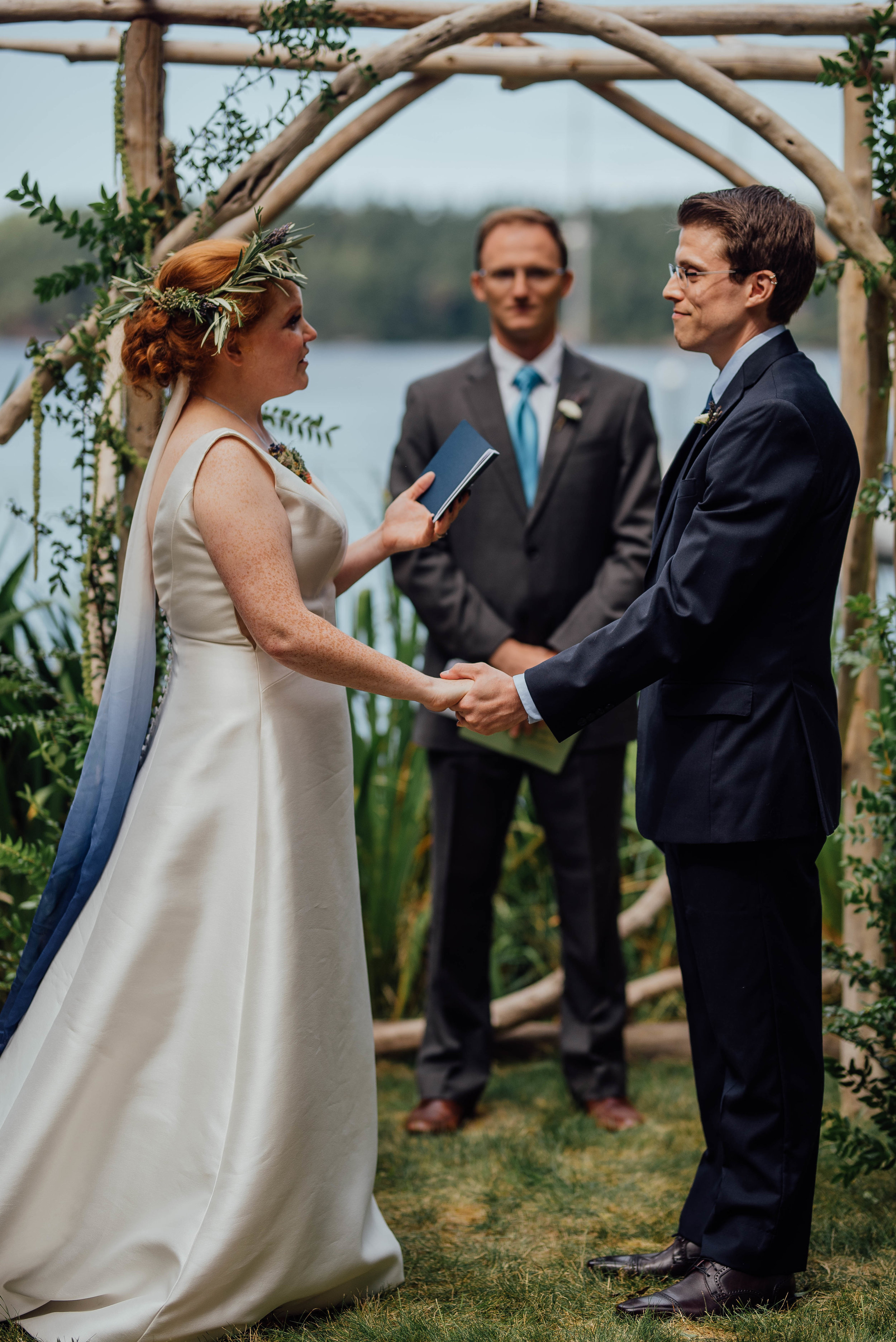 Christina and Josiah Wedding Blog-75.jpg