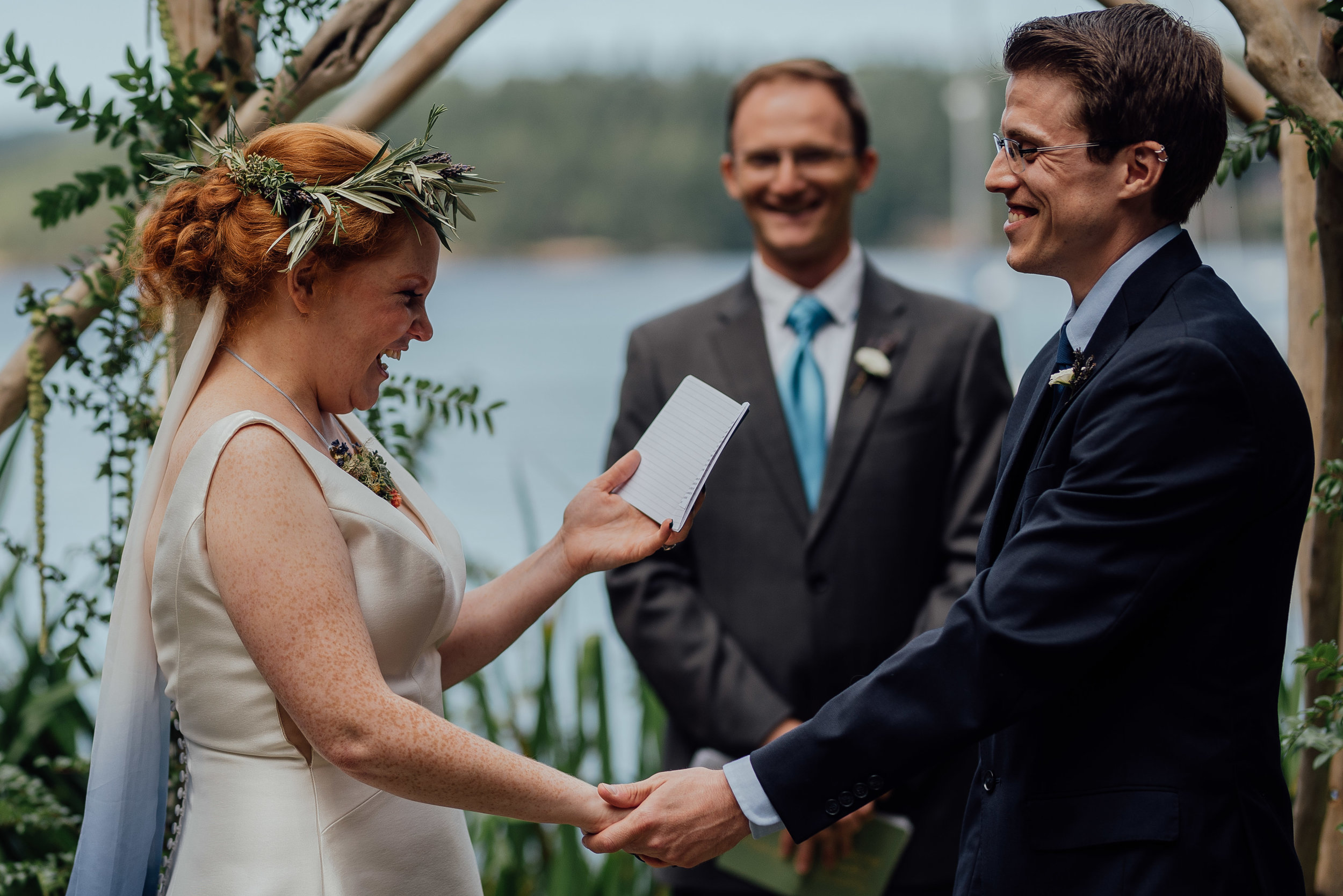 Christina and Josiah Wedding Blog-77.jpg