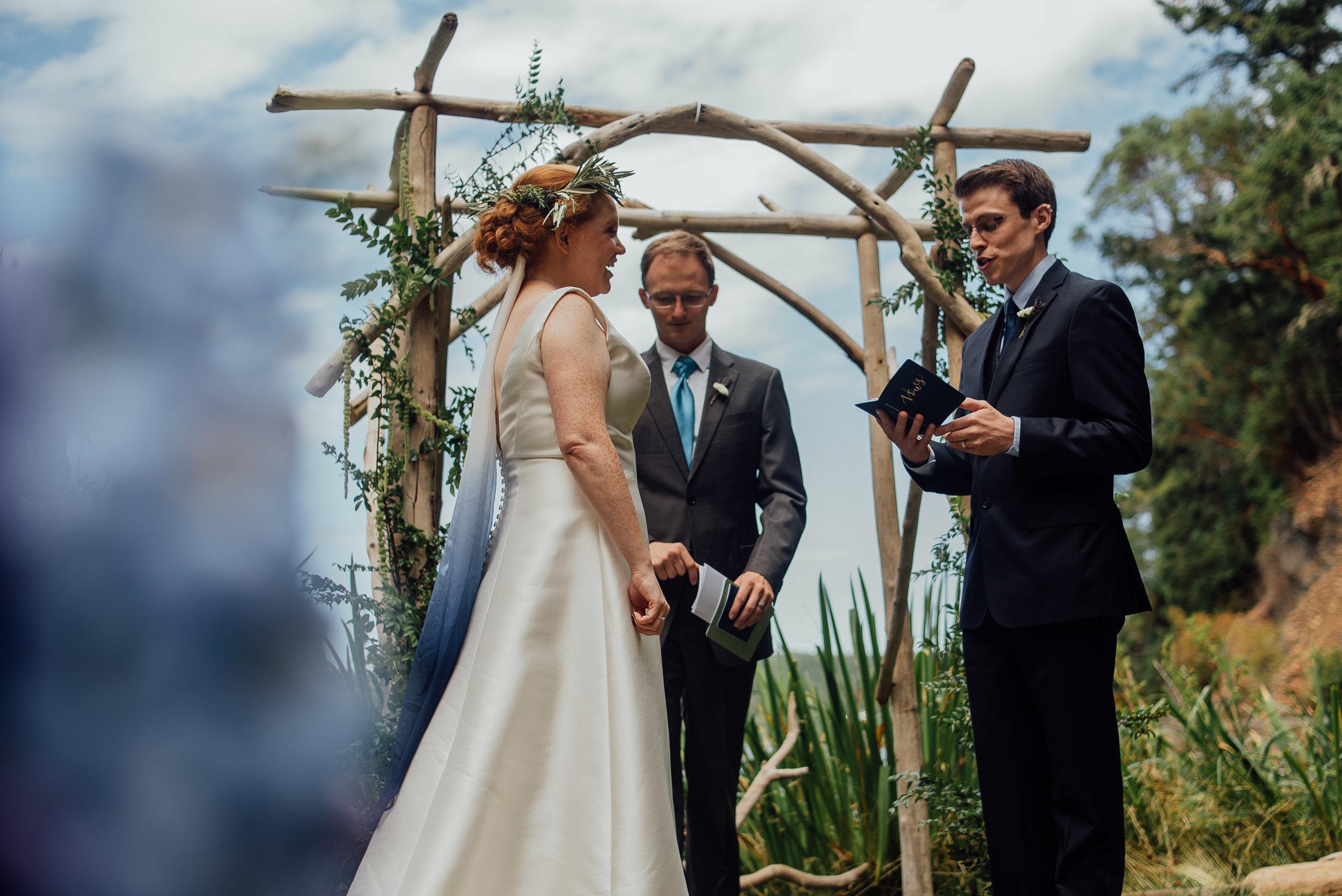 Christina and Josiah Wedding Blog-79.jpg