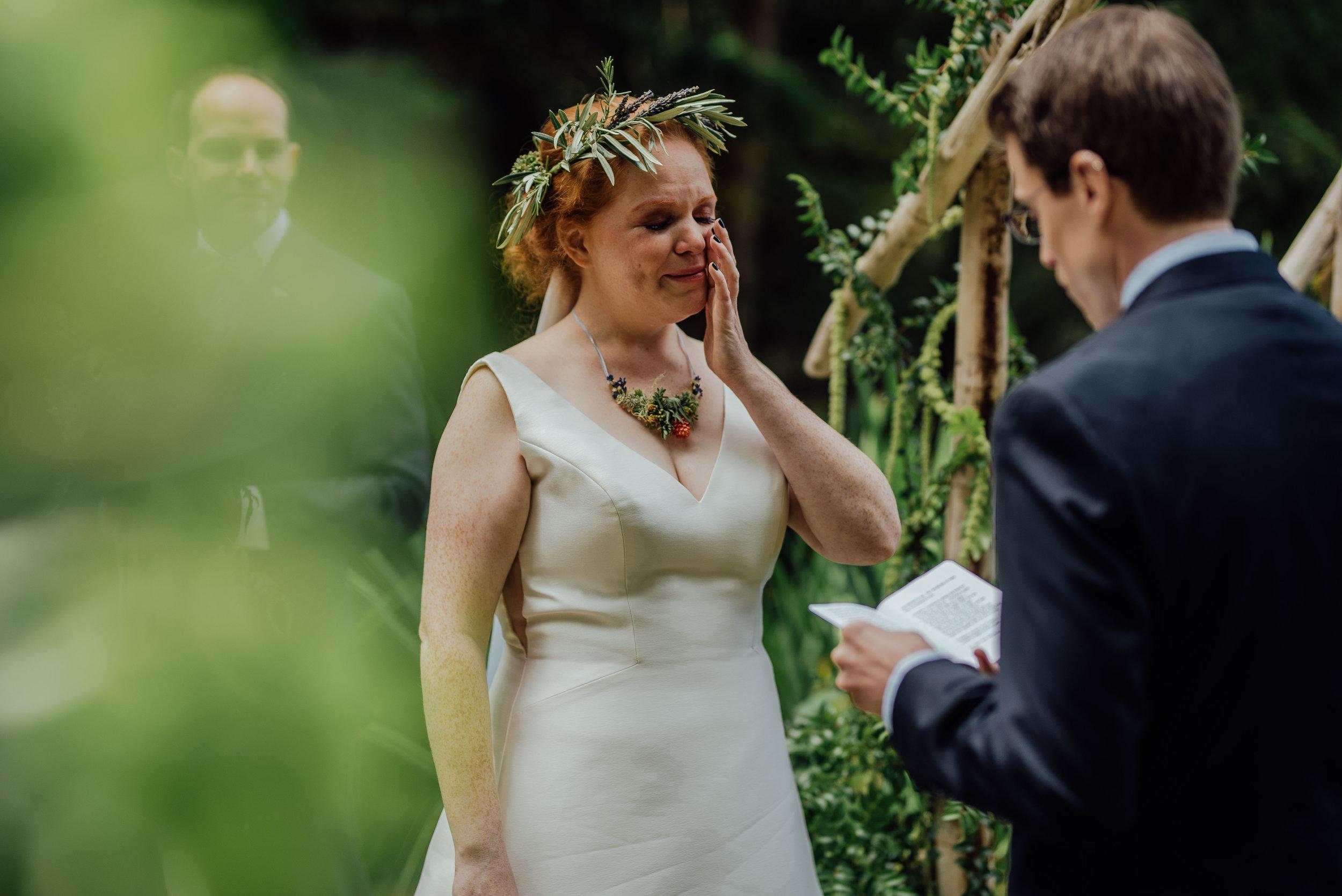 Christina and Josiah Wedding Blog-81.jpg
