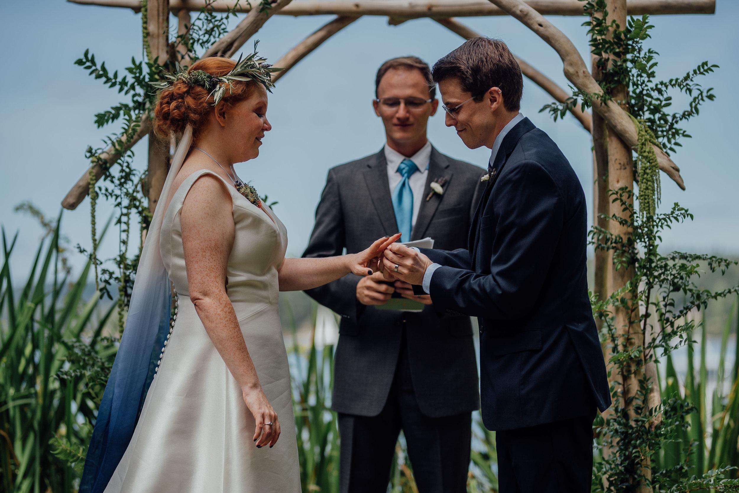 Christina and Josiah Wedding Blog-84.jpg
