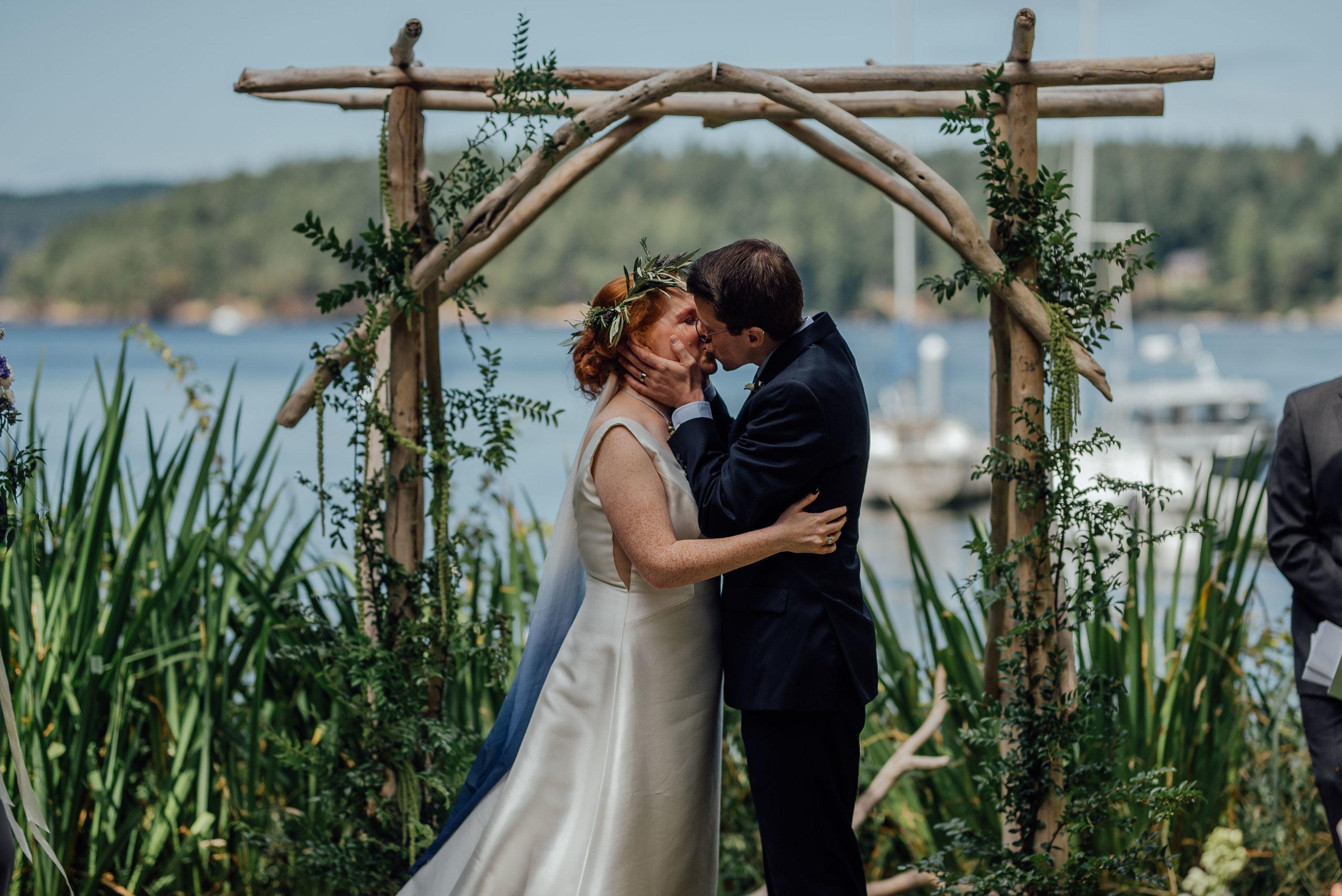 Christina and Josiah Wedding Blog-85.jpg