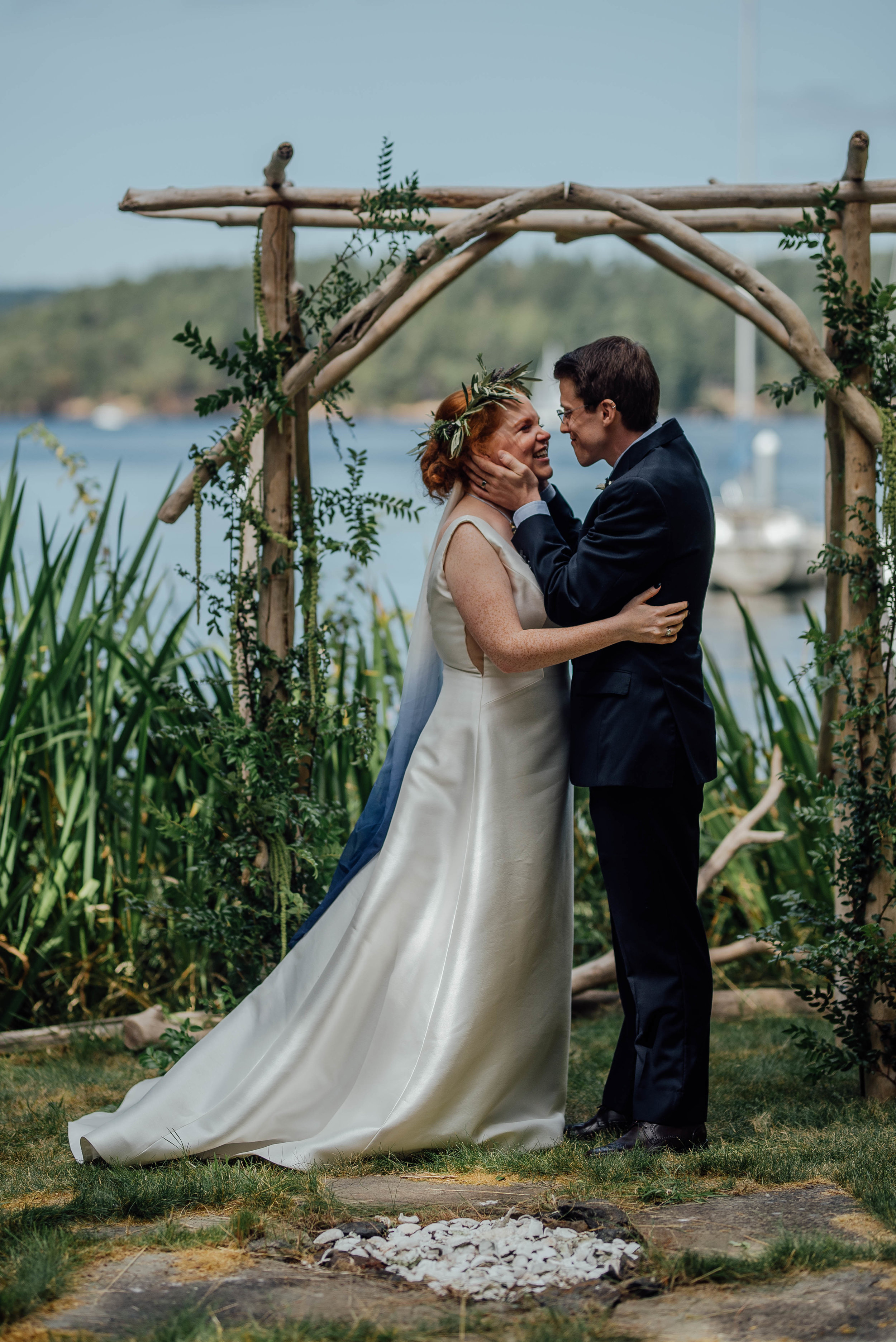 Christina and Josiah Wedding Blog-86.jpg
