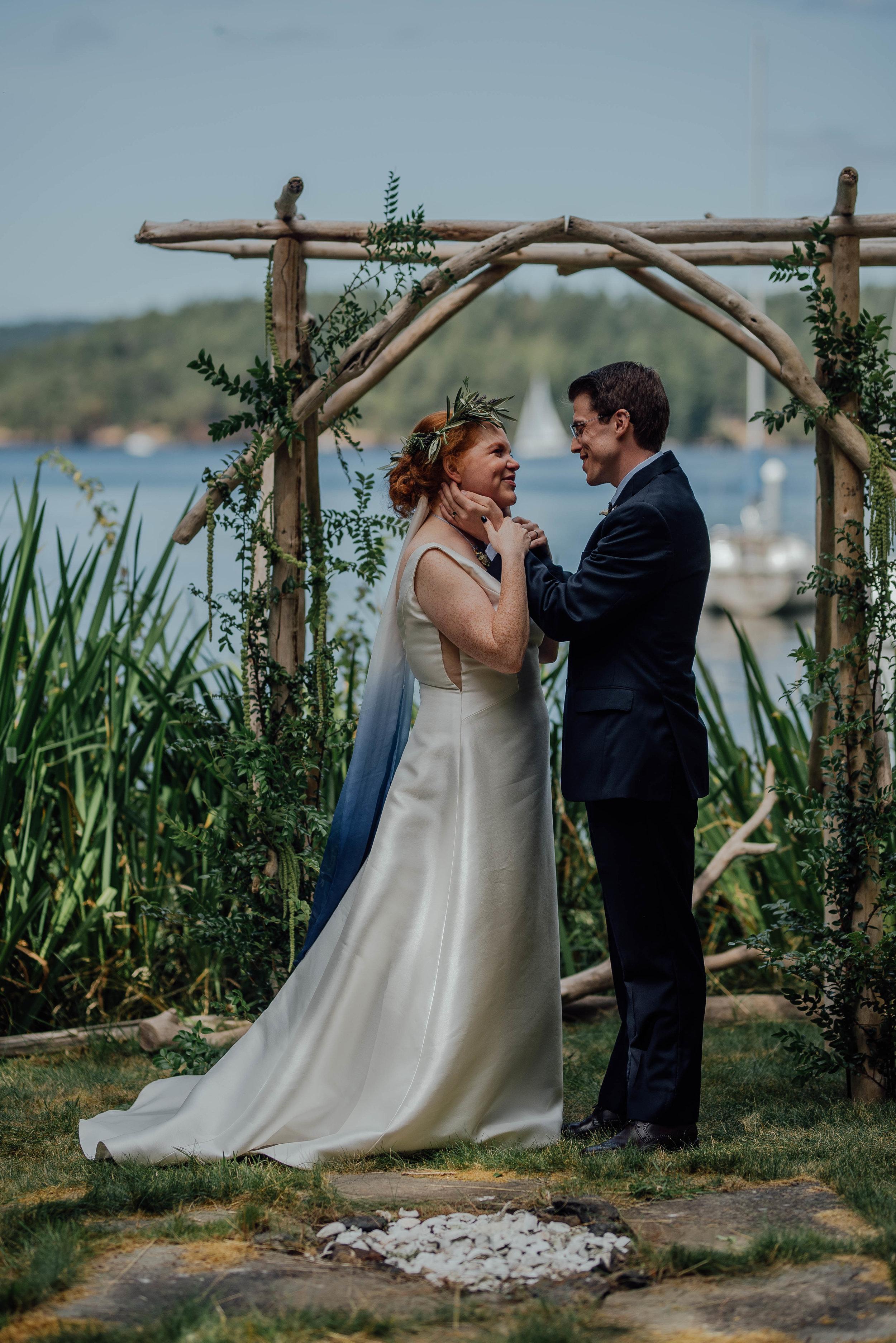 Christina and Josiah Wedding Blog-87.jpg