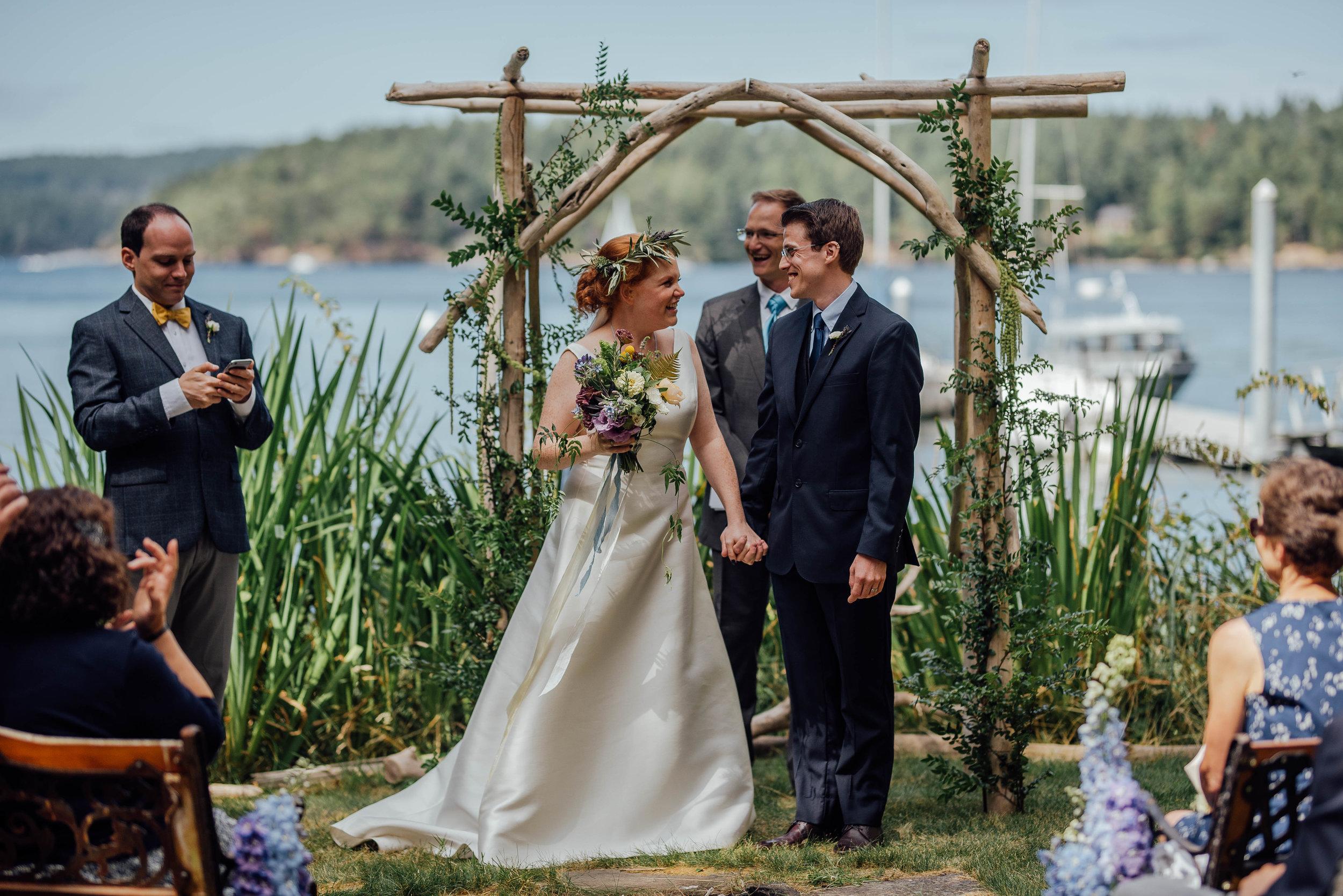 Christina and Josiah Wedding Blog-89.jpg