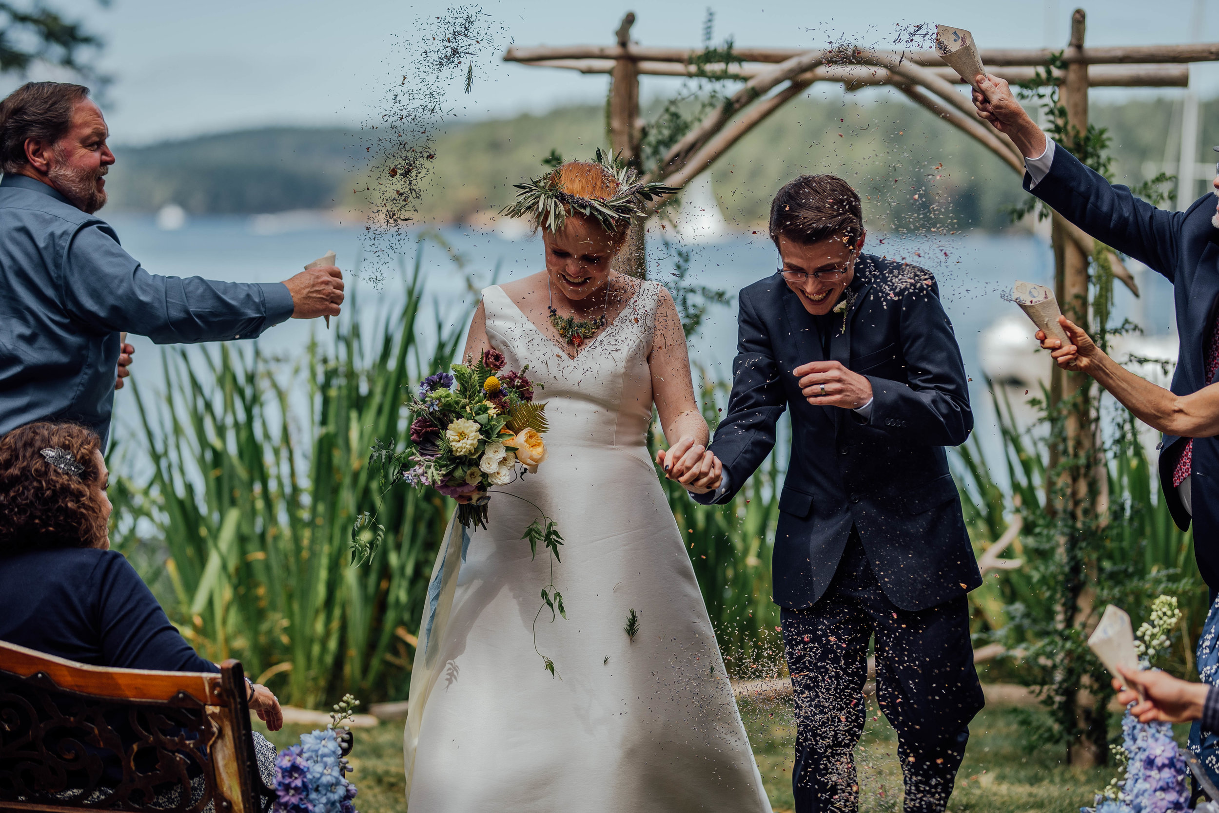 Christina and Josiah Wedding Blog-90.jpg