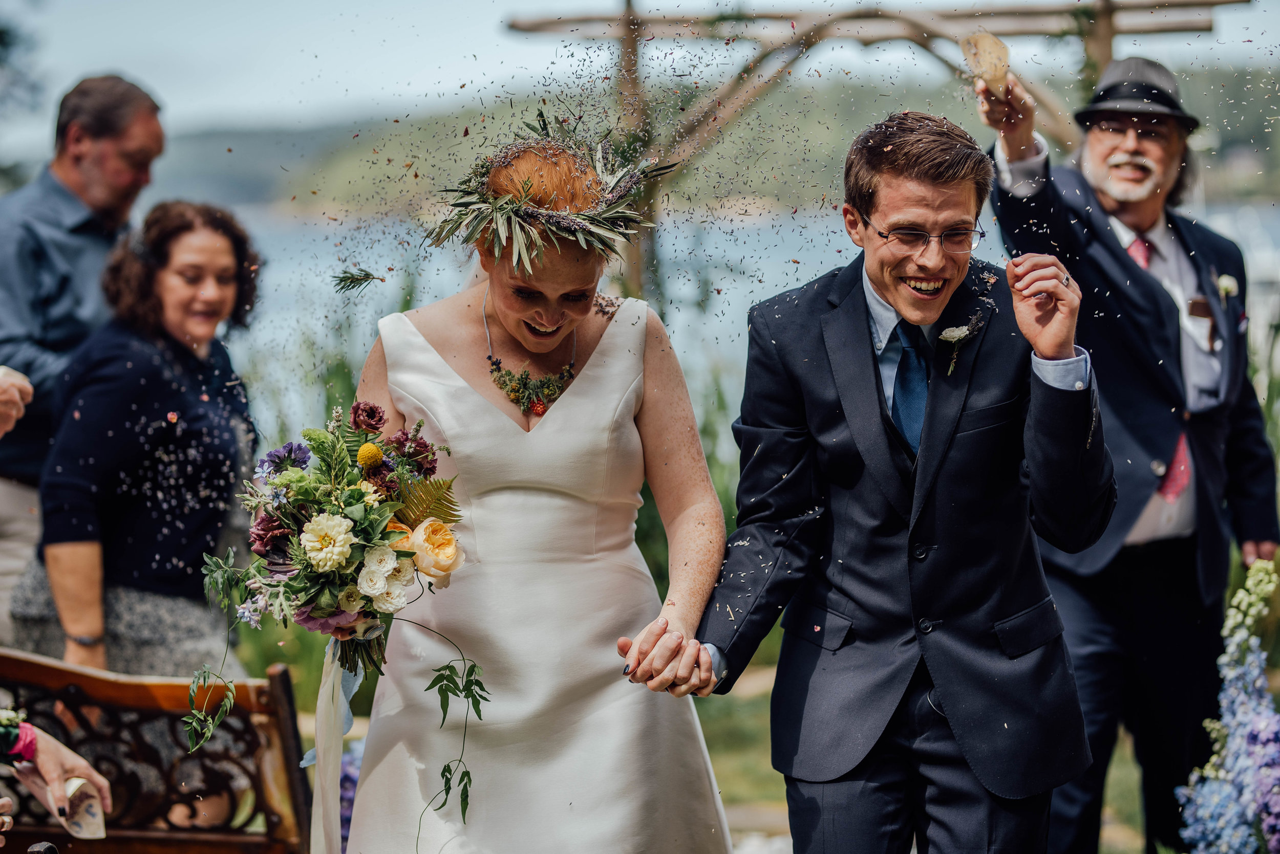 Christina and Josiah Wedding Blog-91.jpg