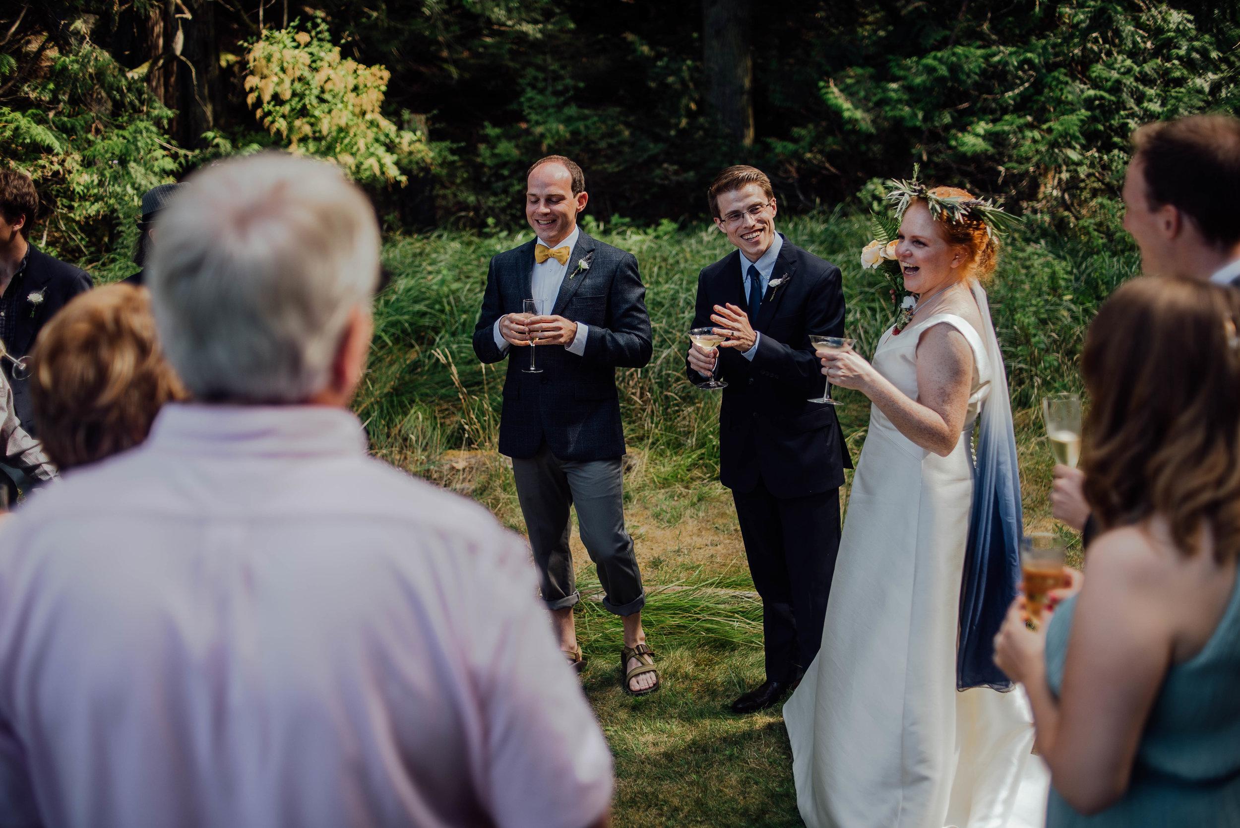 Christina and Josiah Wedding Blog-99.jpg
