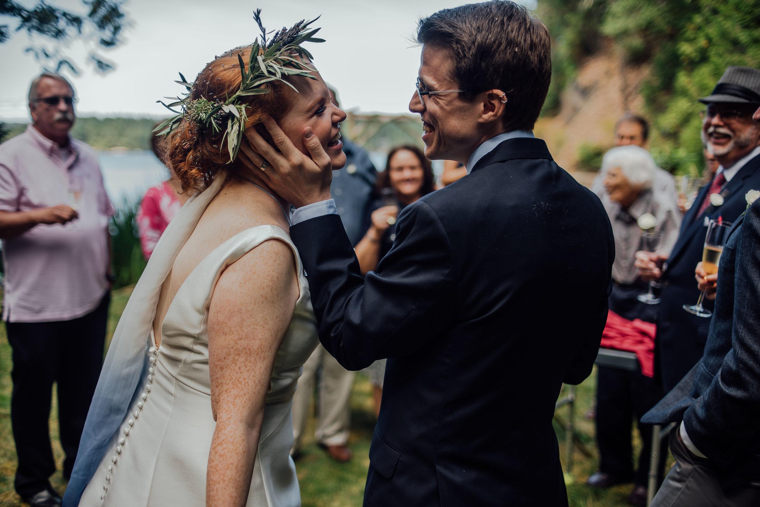 Christina and Josiah Wedding Blog-101.jpg