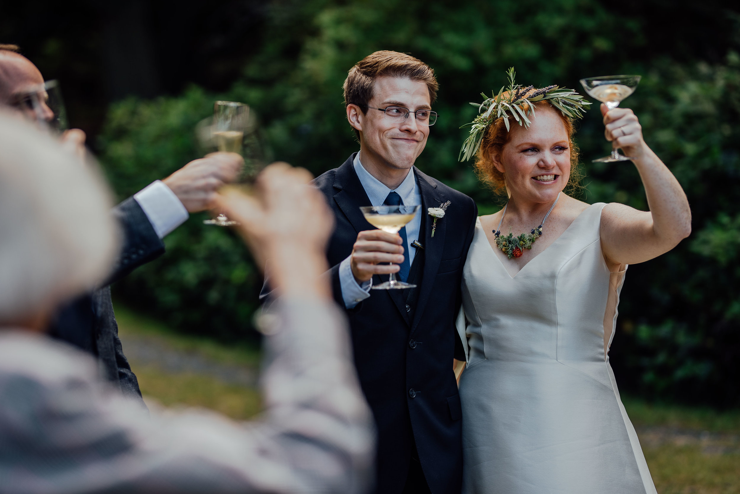 Christina and Josiah Wedding Blog-105.jpg