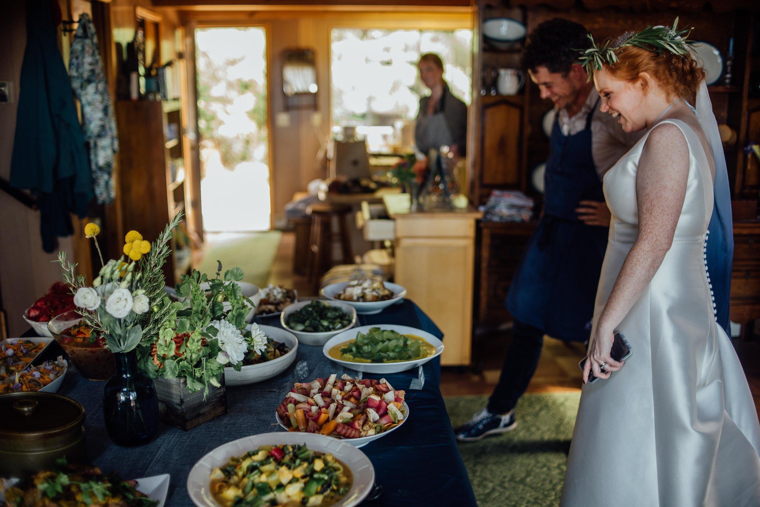 Christina and Josiah Wedding Blog-120.jpg