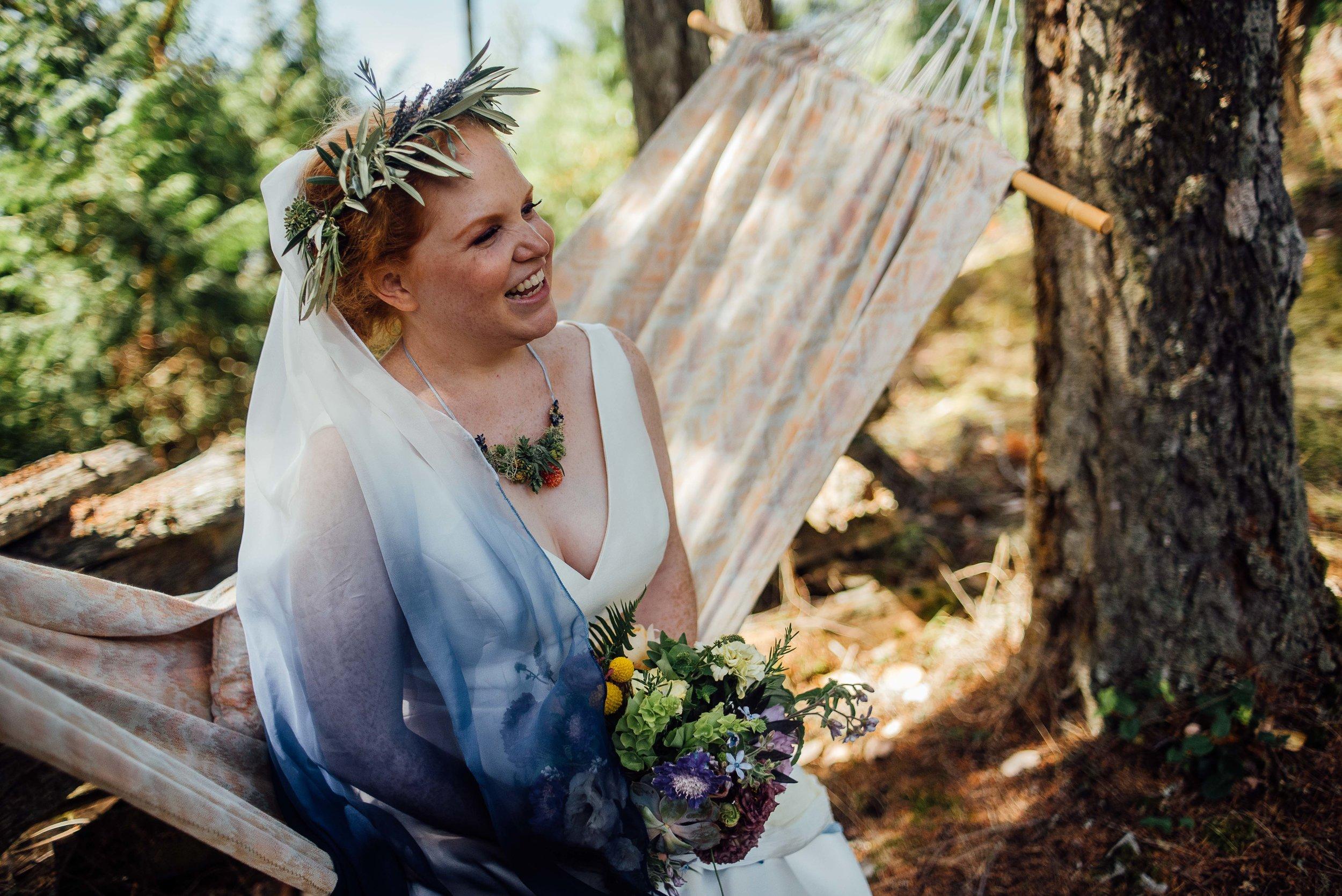 Christina and Josiah Wedding Blog-123.jpg