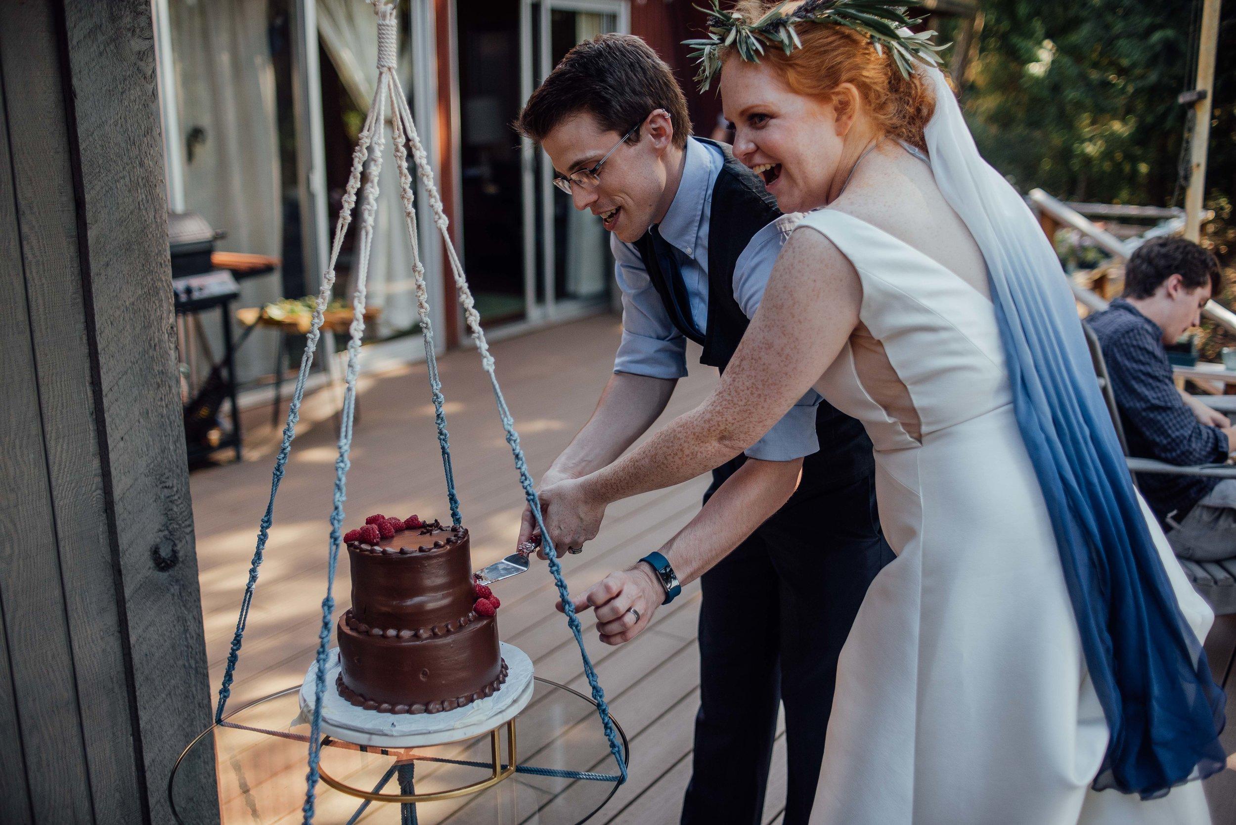 Christina and Josiah Wedding Blog-126.jpg