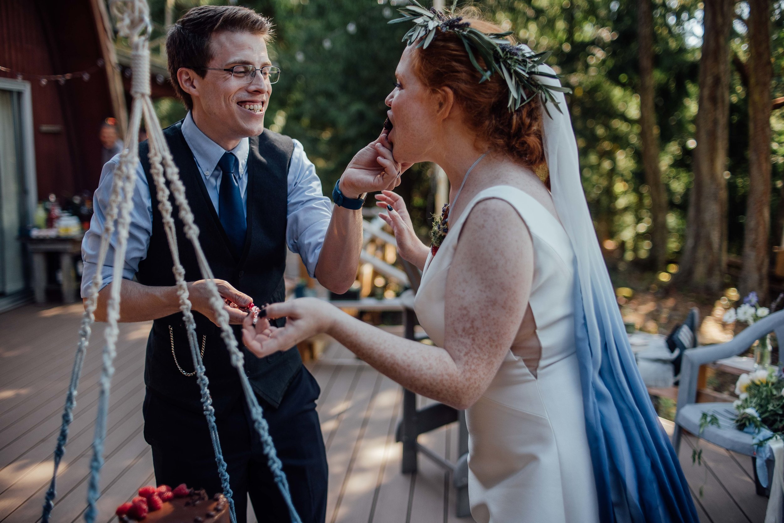 Christina and Josiah Wedding Blog-128.jpg