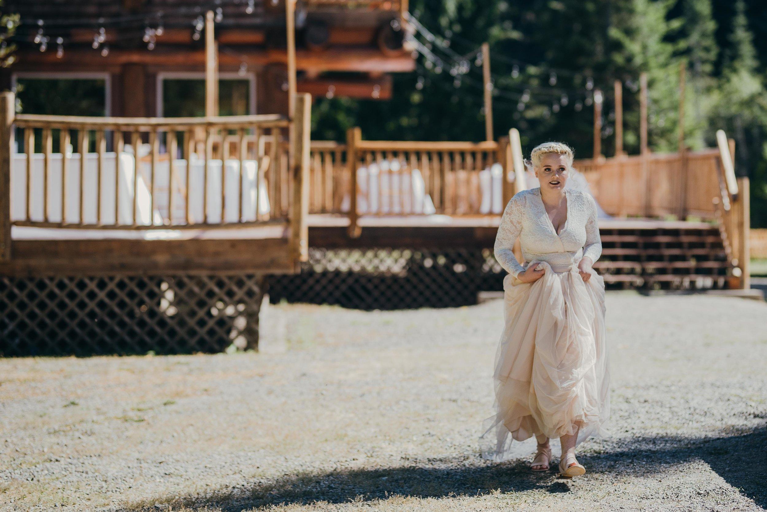 Kellianne and Logan Wedding Blog-05.jpg