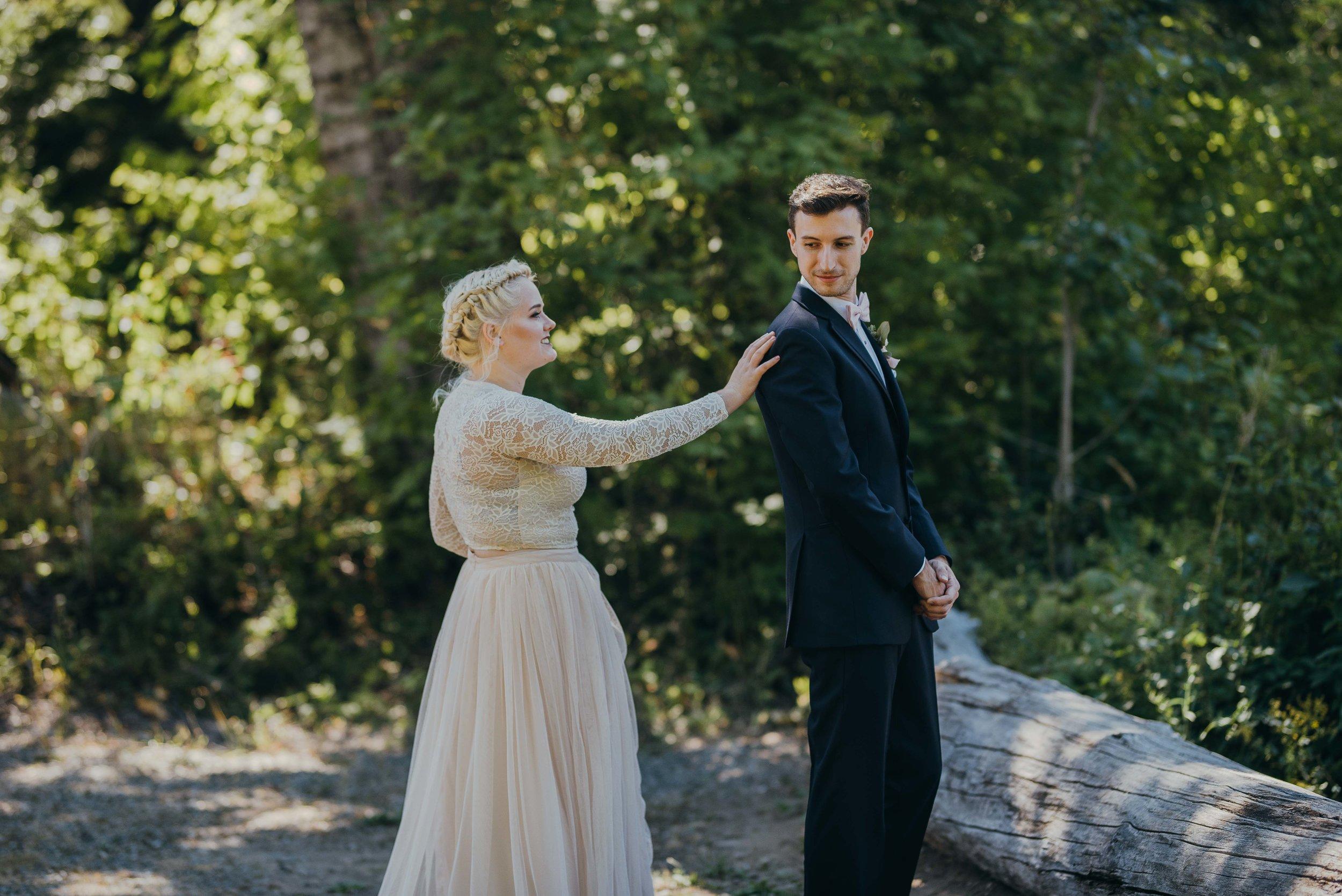 Kellianne and Logan Wedding Blog-06.jpg