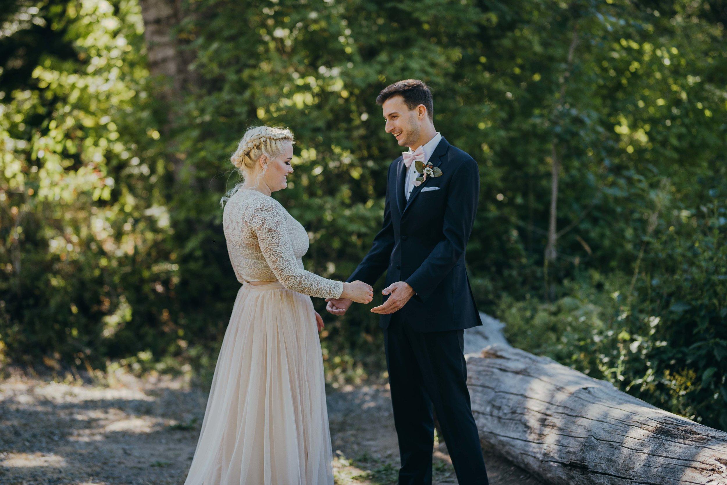 Kellianne and Logan Wedding Blog-07.jpg
