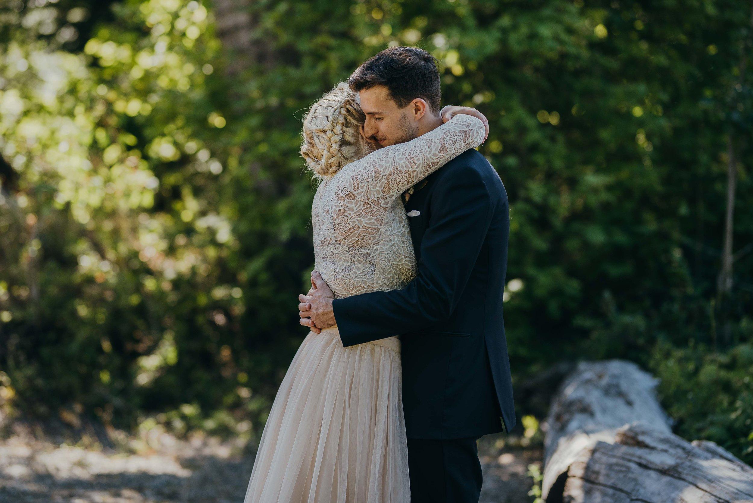 Kellianne and Logan Wedding Blog-08.jpg