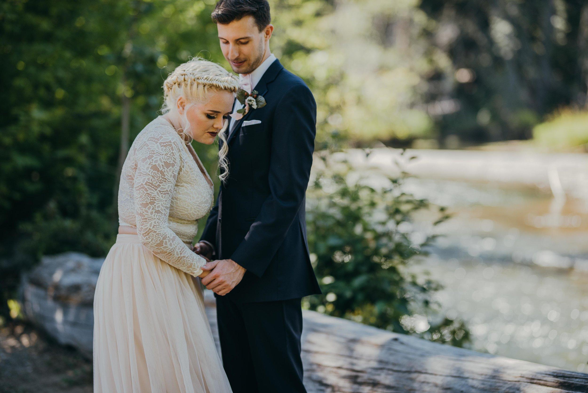 Kellianne and Logan Wedding Blog-09.jpg