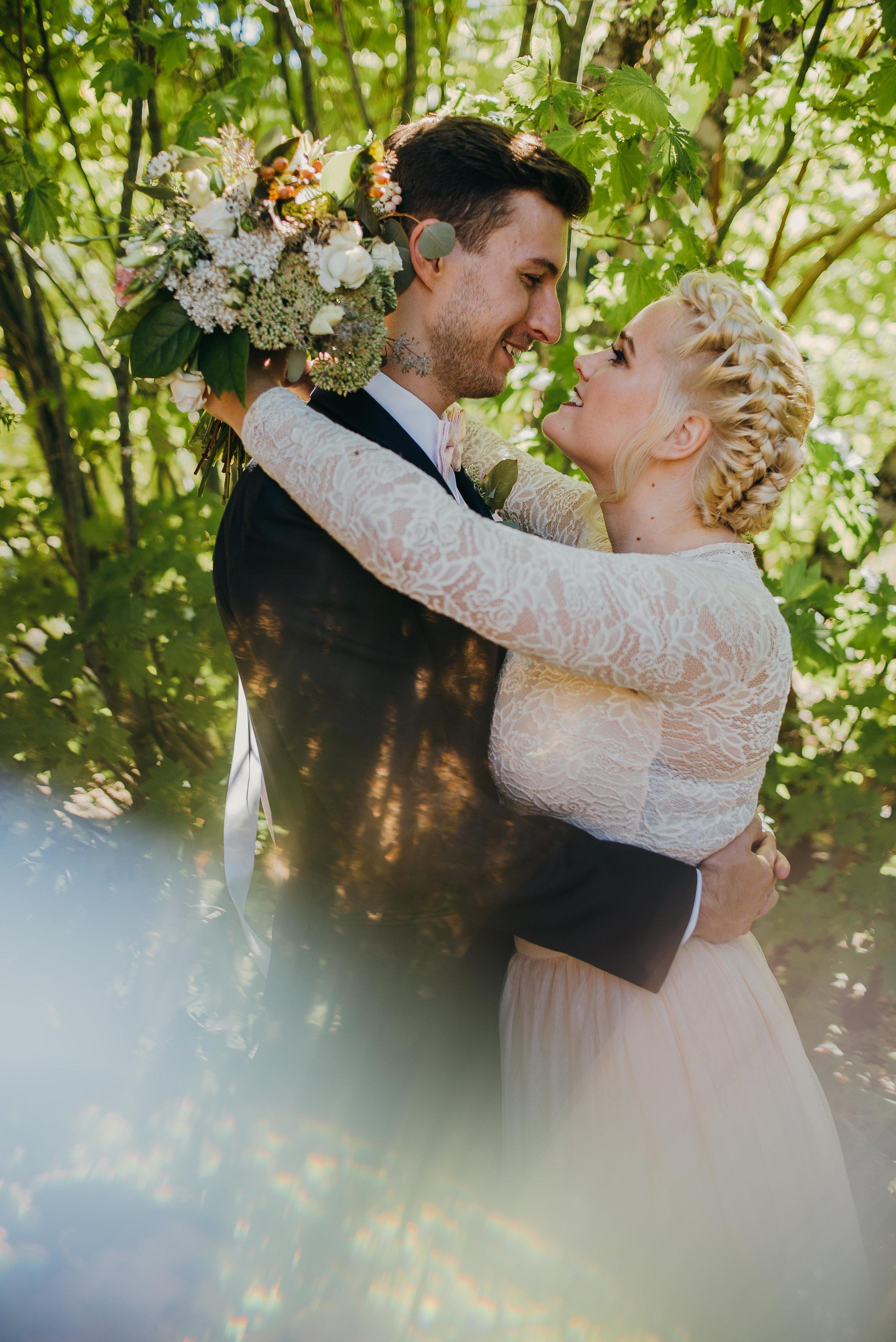 Kellianne and Logan Wedding Blog-10.jpg