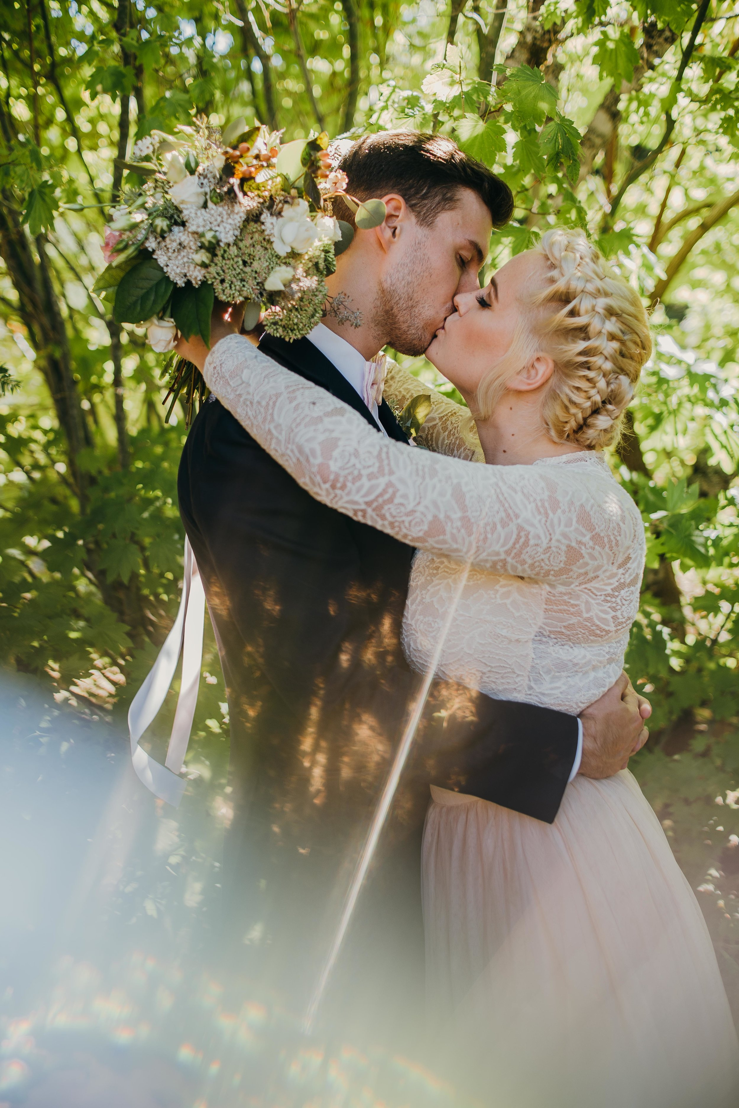 Kellianne and Logan Wedding Blog-11.jpg