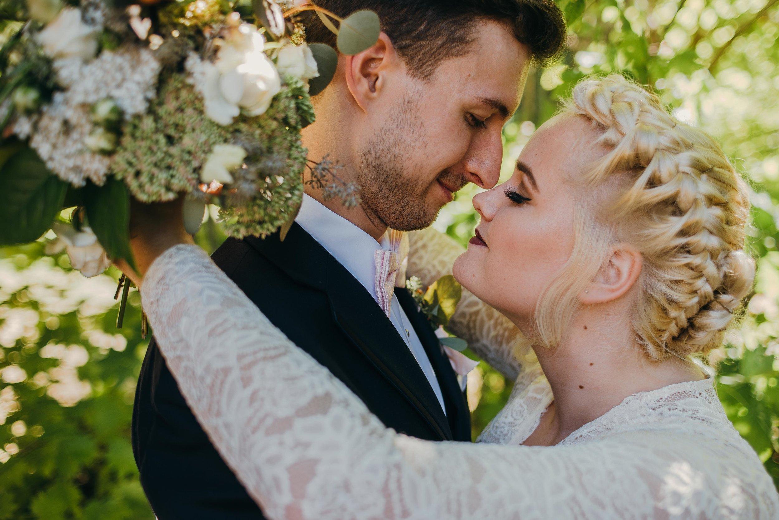 Kellianne and Logan Wedding Blog-12.jpg