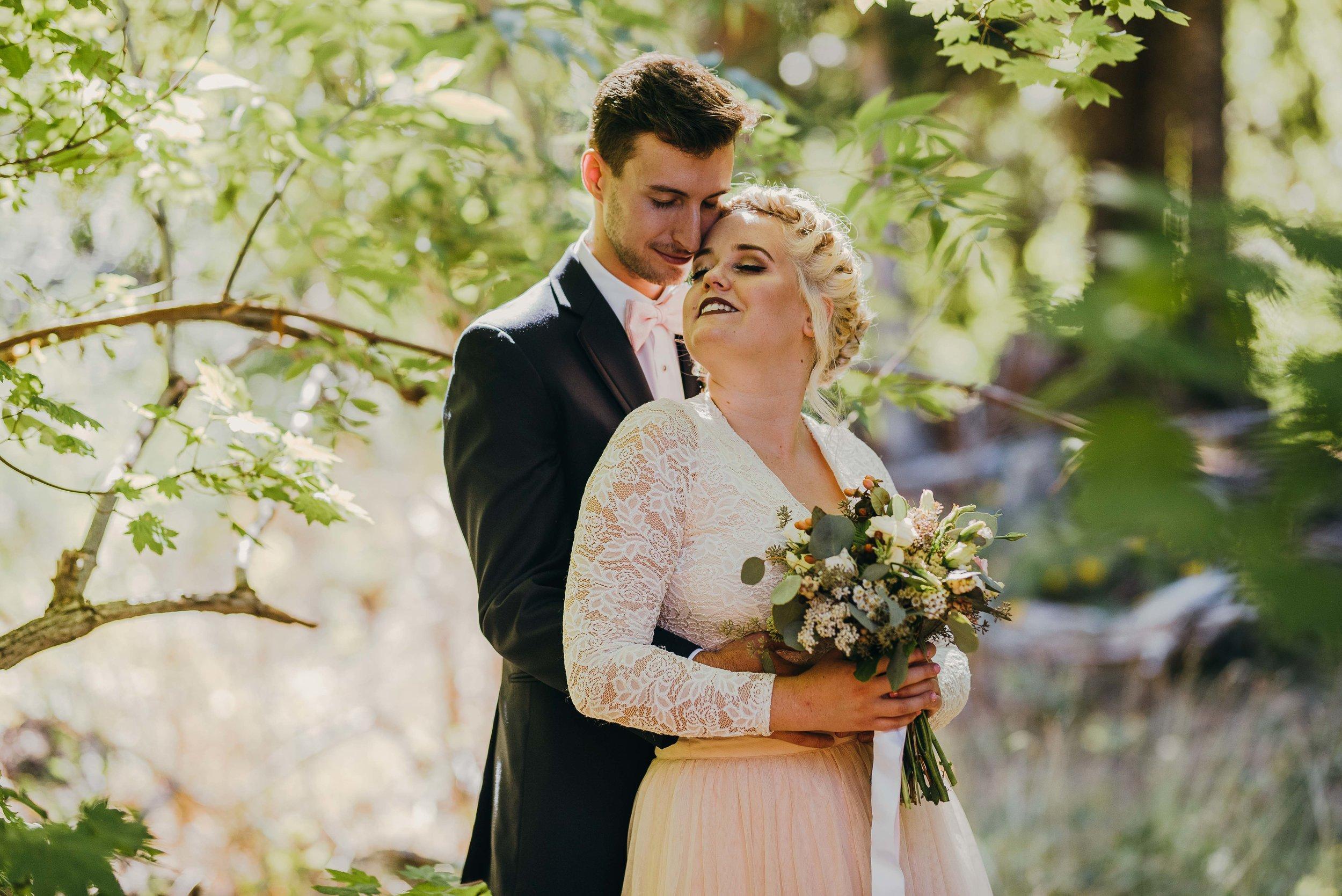 Kellianne and Logan Wedding Blog-13.jpg