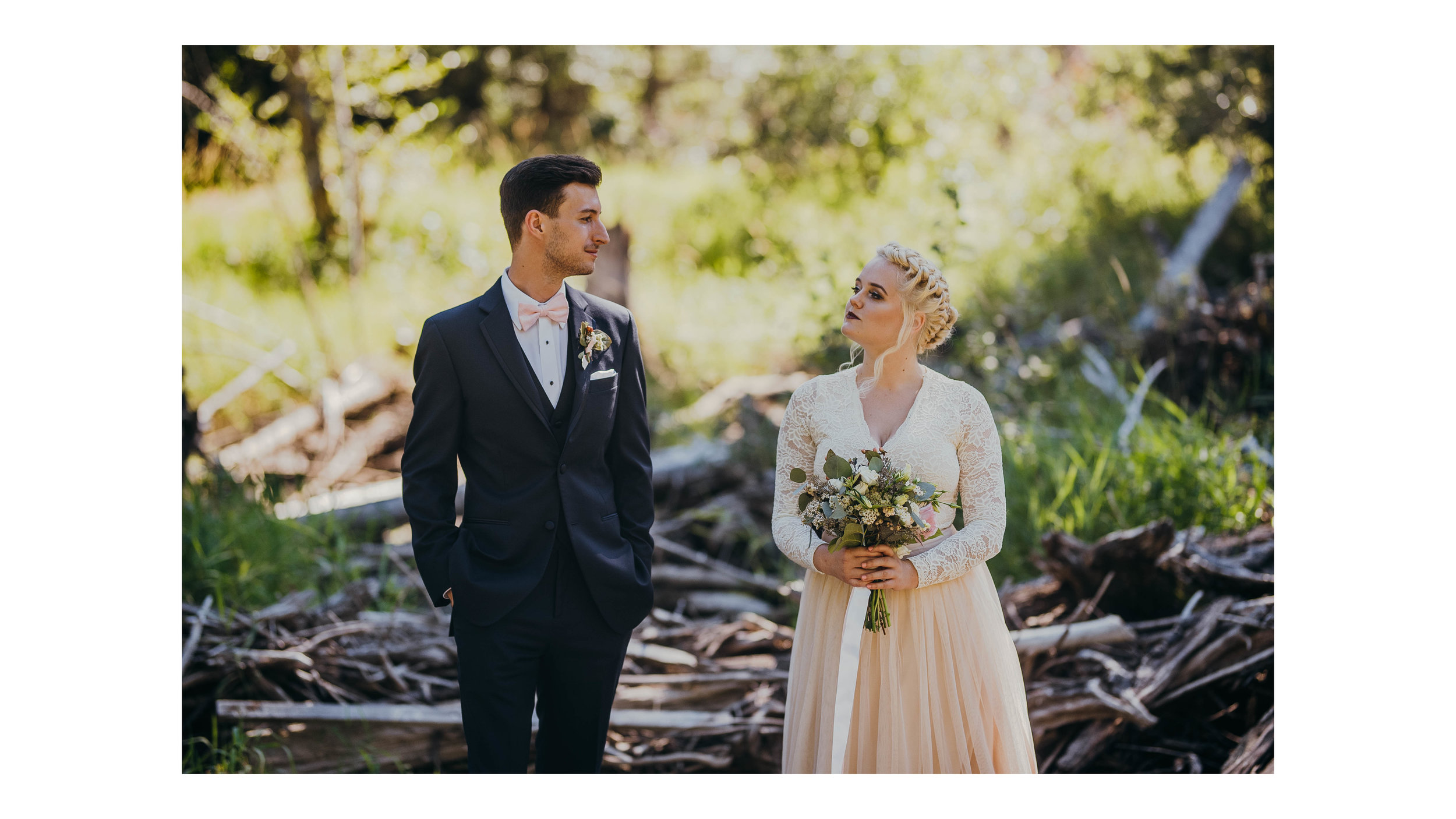 Kellianne and Logan Wedding Blog-14.jpg