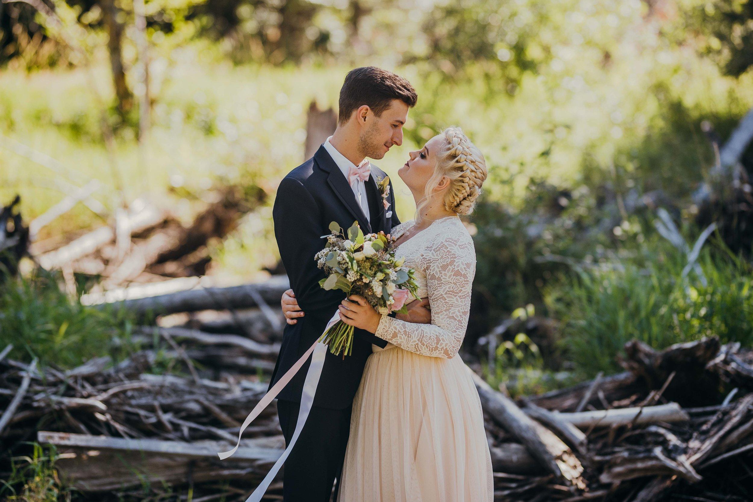 Kellianne and Logan Wedding Blog-15.jpg