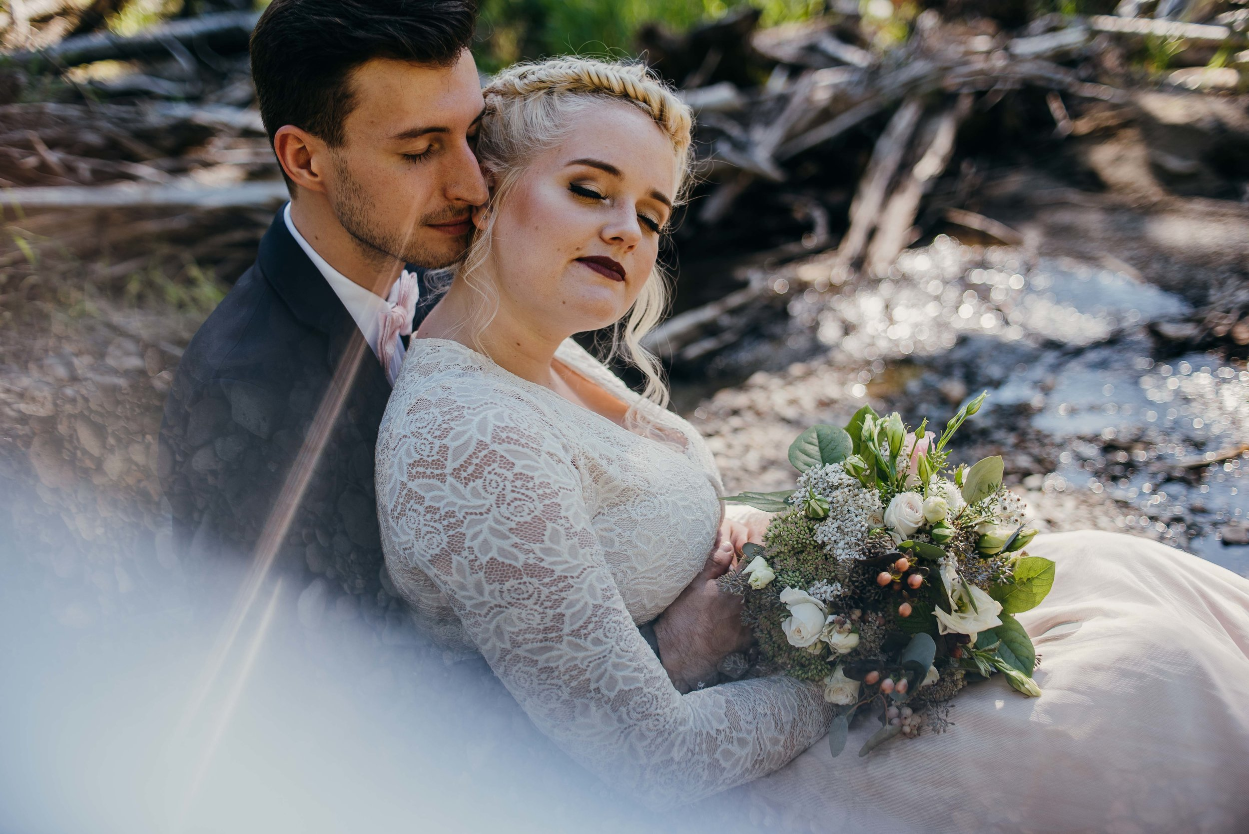Kellianne and Logan Wedding Blog-16.jpg