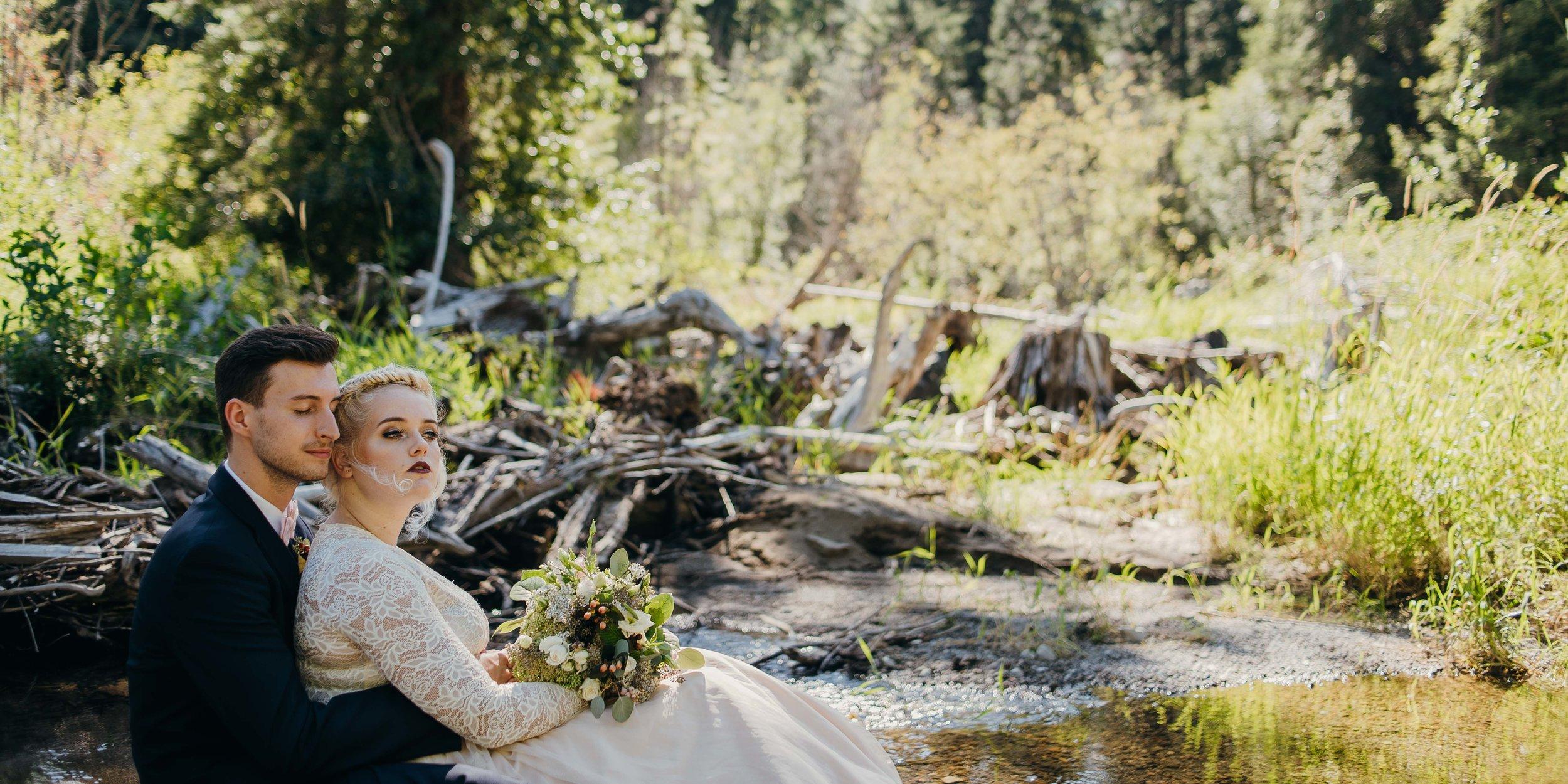 Kellianne and Logan Wedding Blog-17.jpg