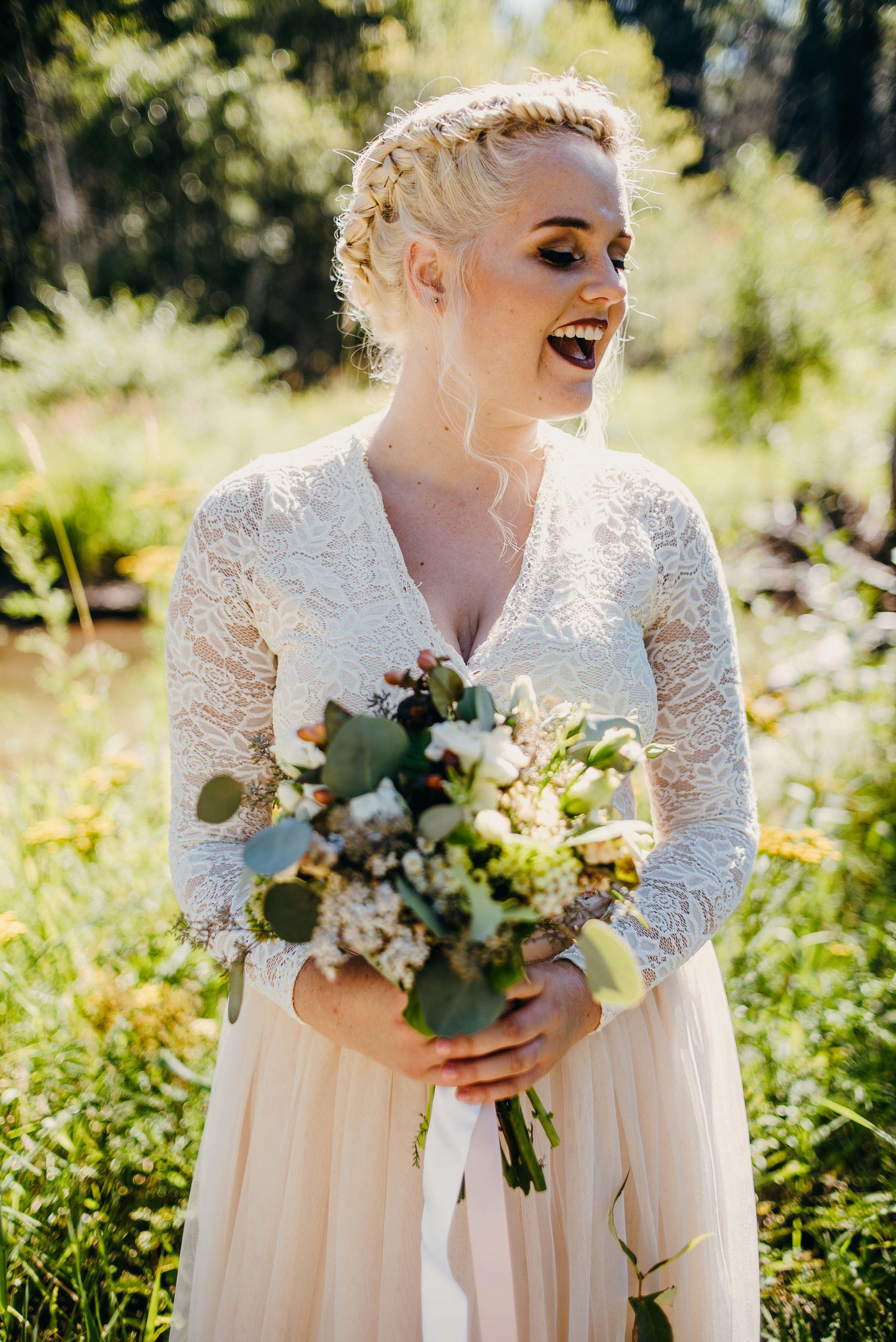 Kellianne and Logan Wedding Blog-18.jpg