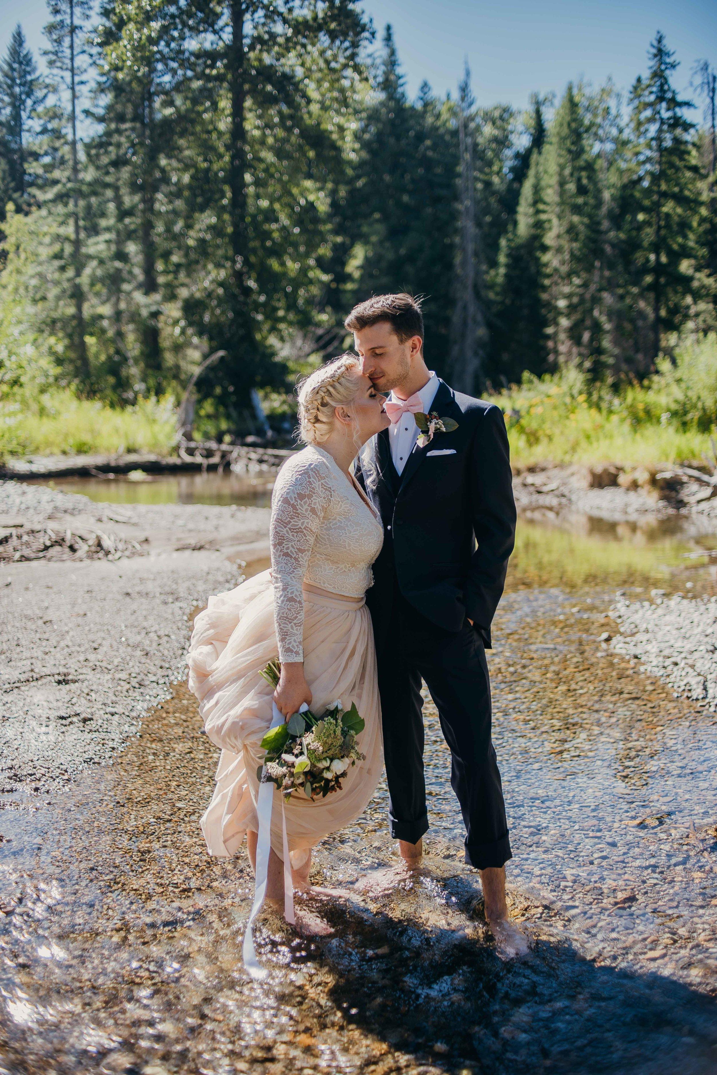 Kellianne and Logan Wedding Blog-19.jpg