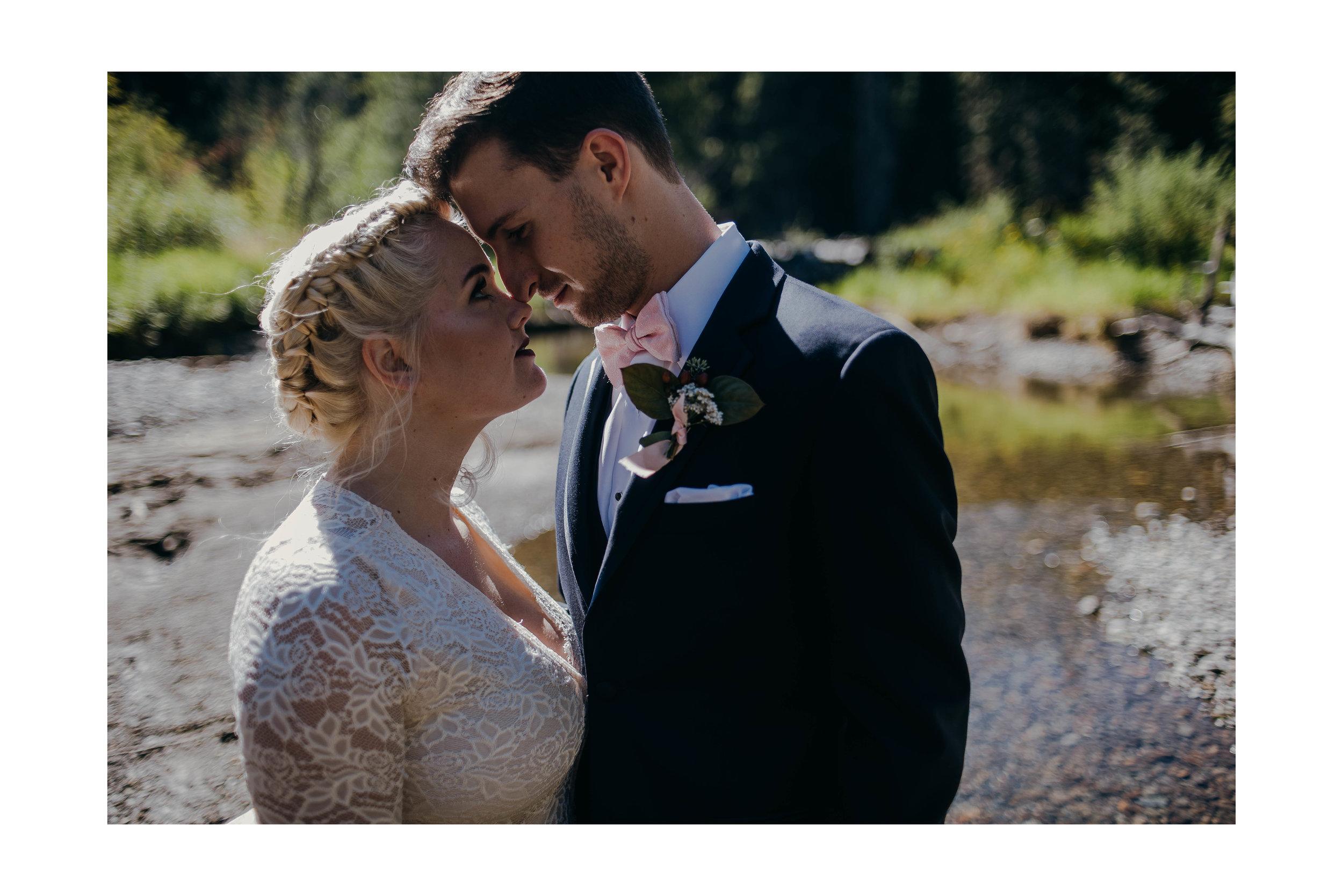Kellianne and Logan Wedding Blog-20.jpg