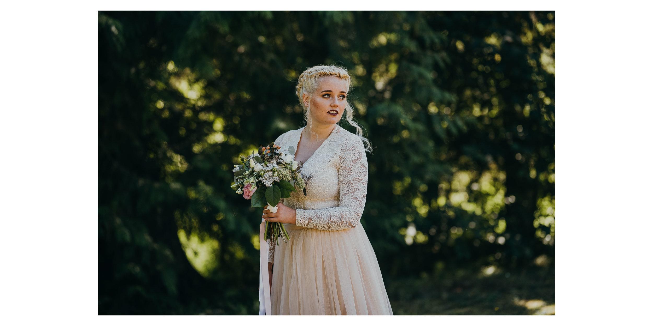 Kellianne and Logan Wedding Blog-21.jpg