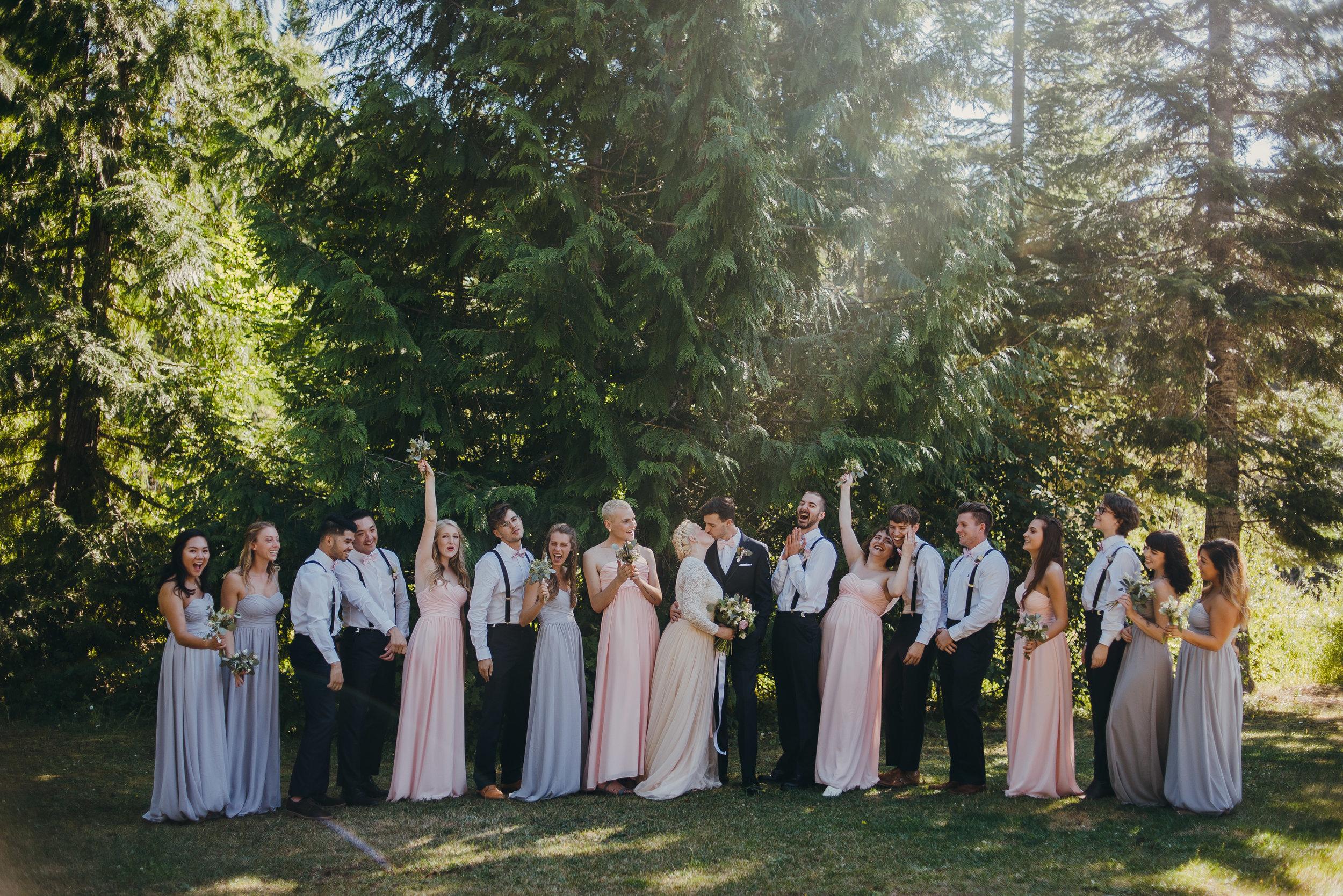 Kellianne and Logan Wedding-159.jpg
