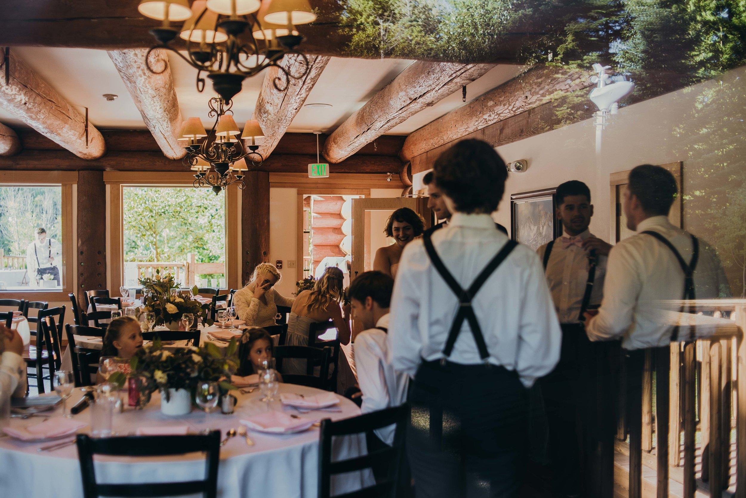 Kellianne and Logan Wedding Blog-26.jpg
