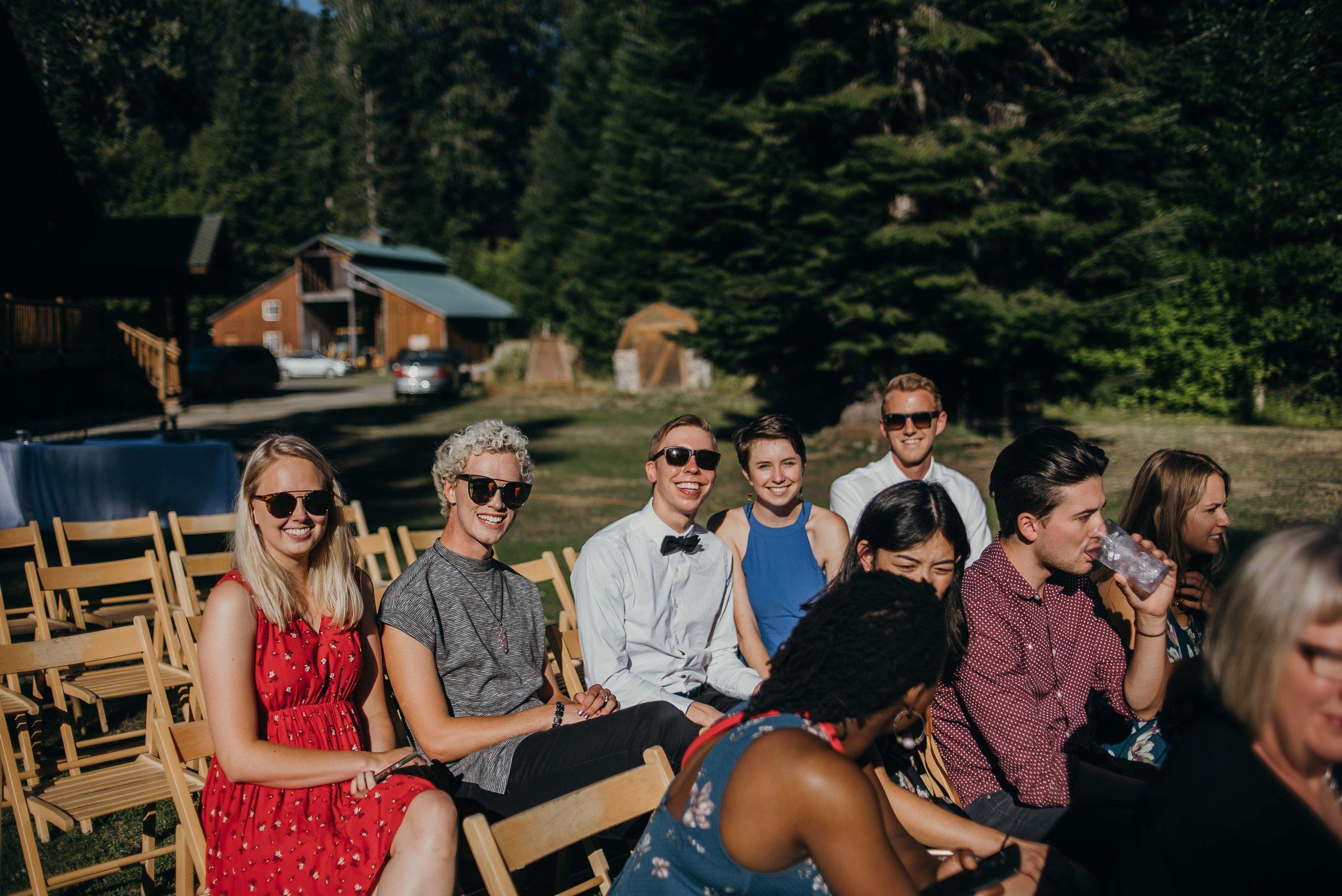 Kellianne and Logan Wedding Blog-27.jpg
