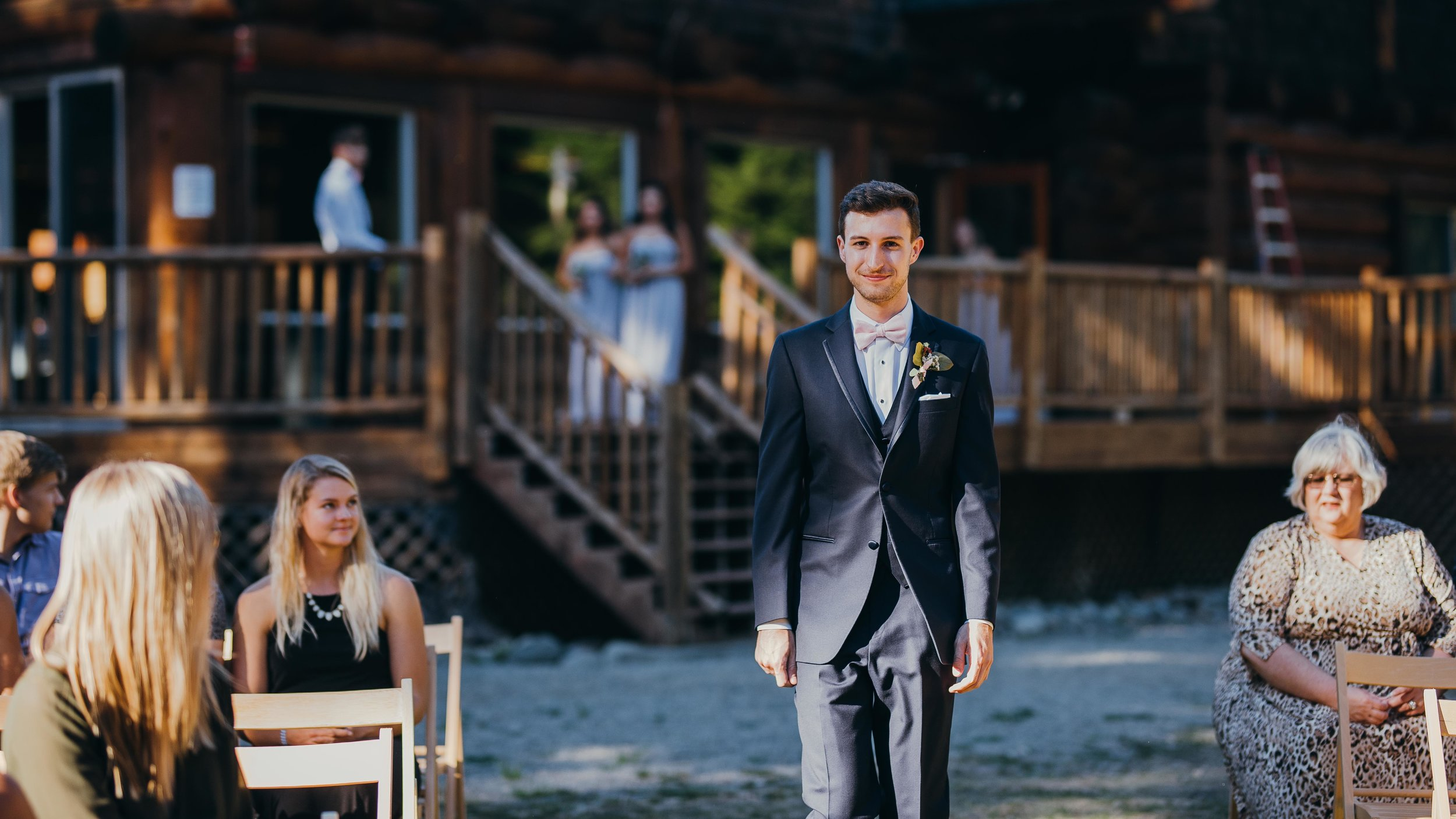 Kellianne and Logan Wedding Blog-28.jpg