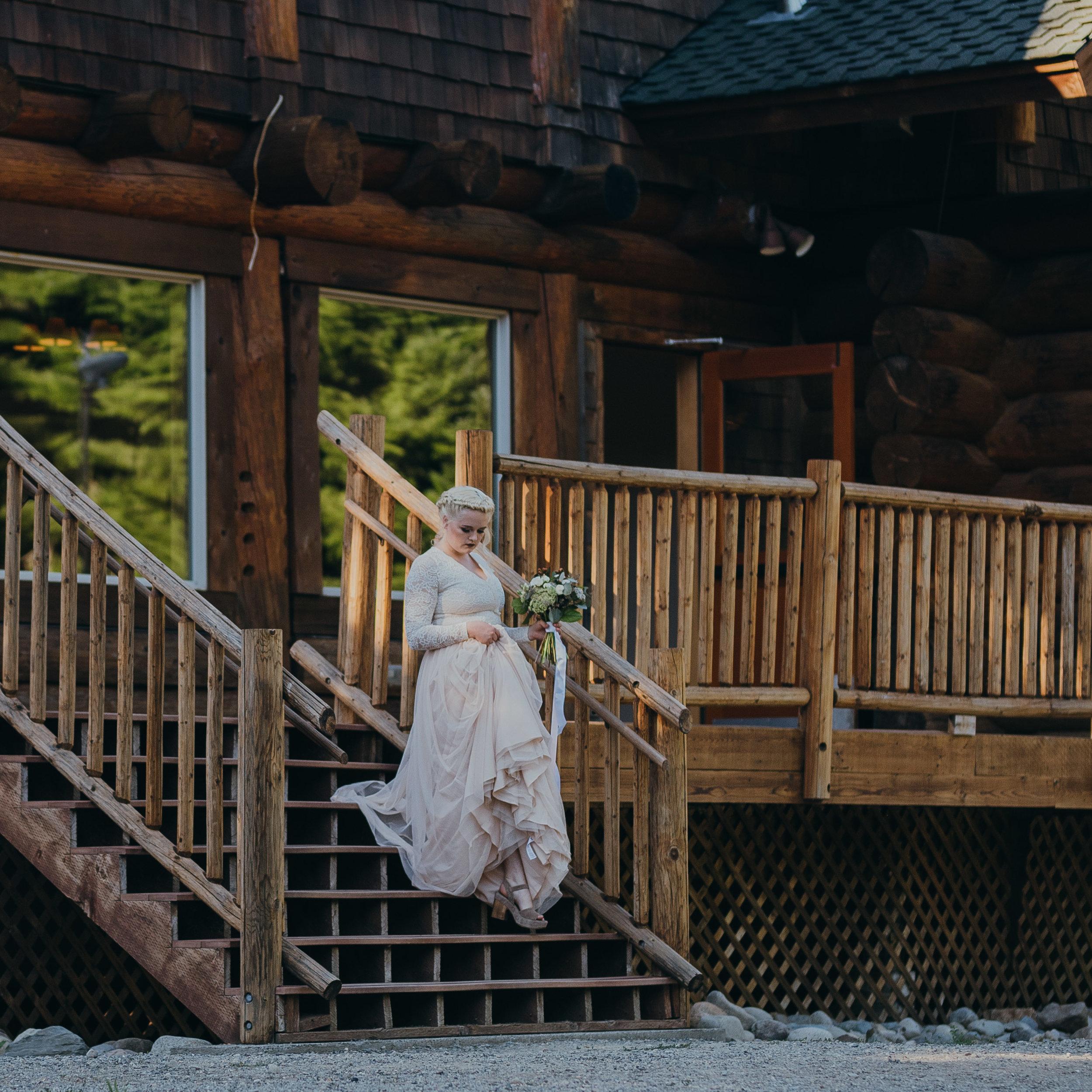 Kellianne and Logan Wedding Blog-30.jpg