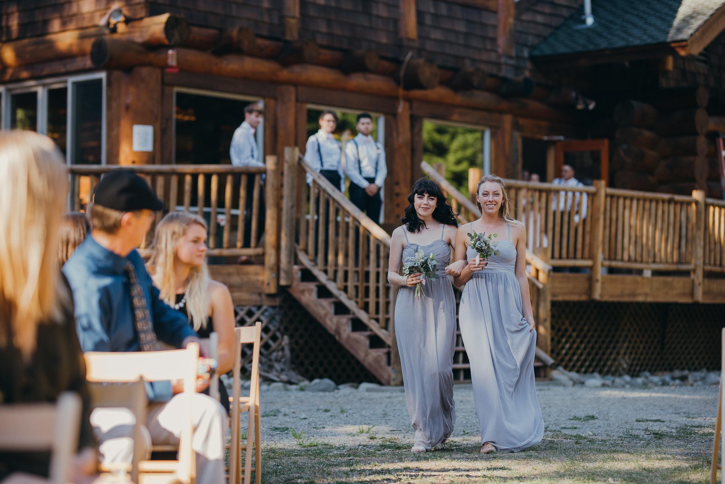 Kellianne and Logan Wedding-203.jpg