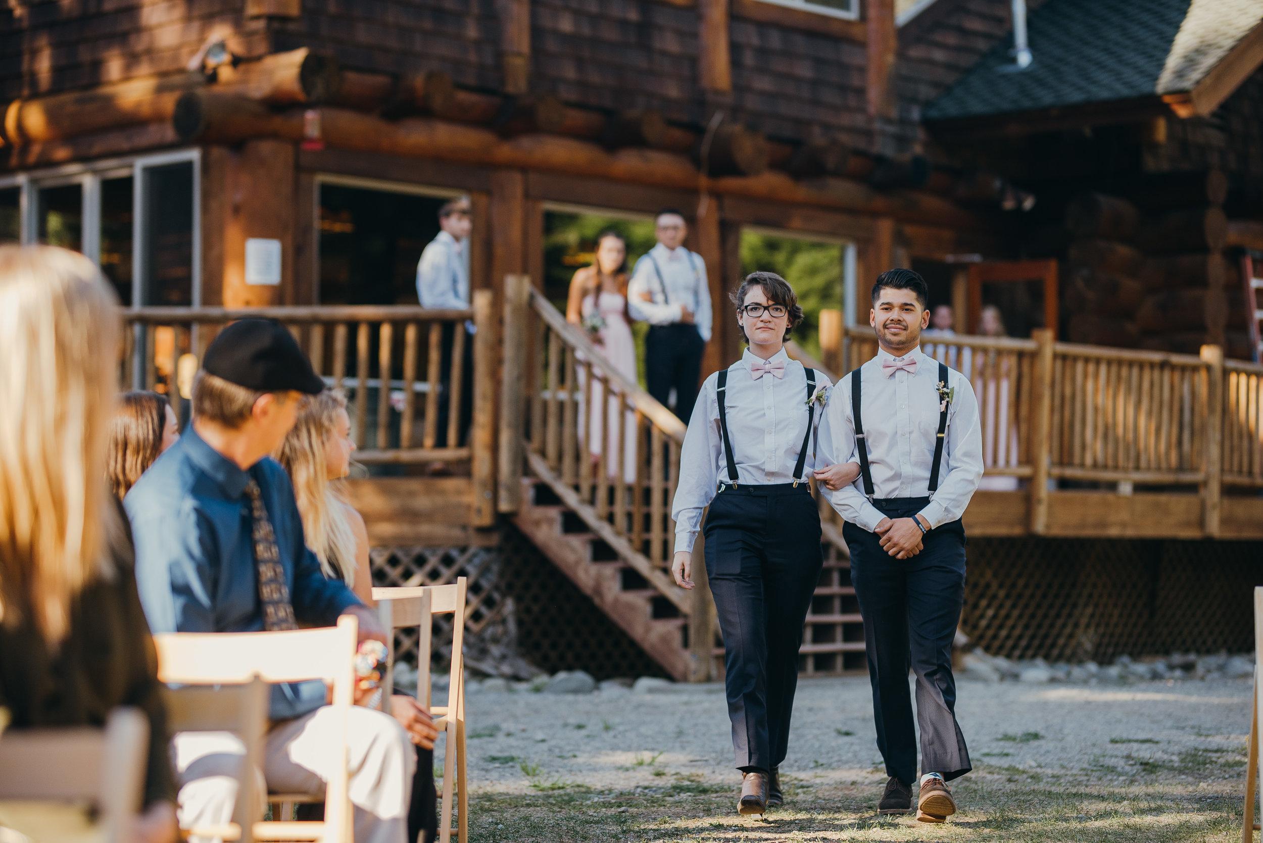 Kellianne and Logan Wedding-205.jpg