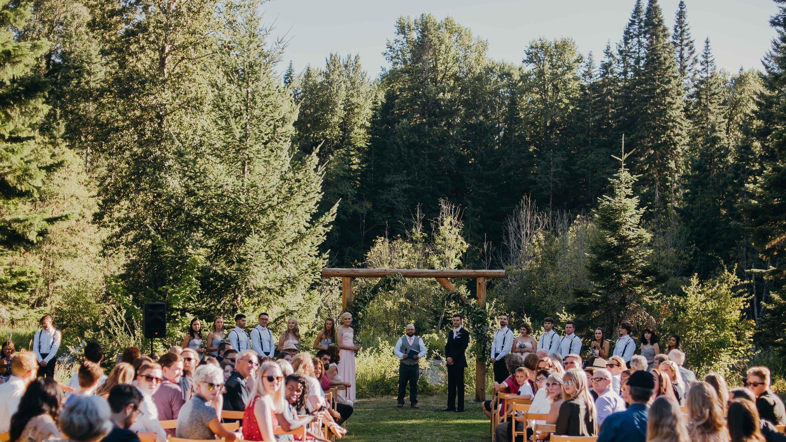 Kellianne and Logan Wedding Blog-01-2.jpg