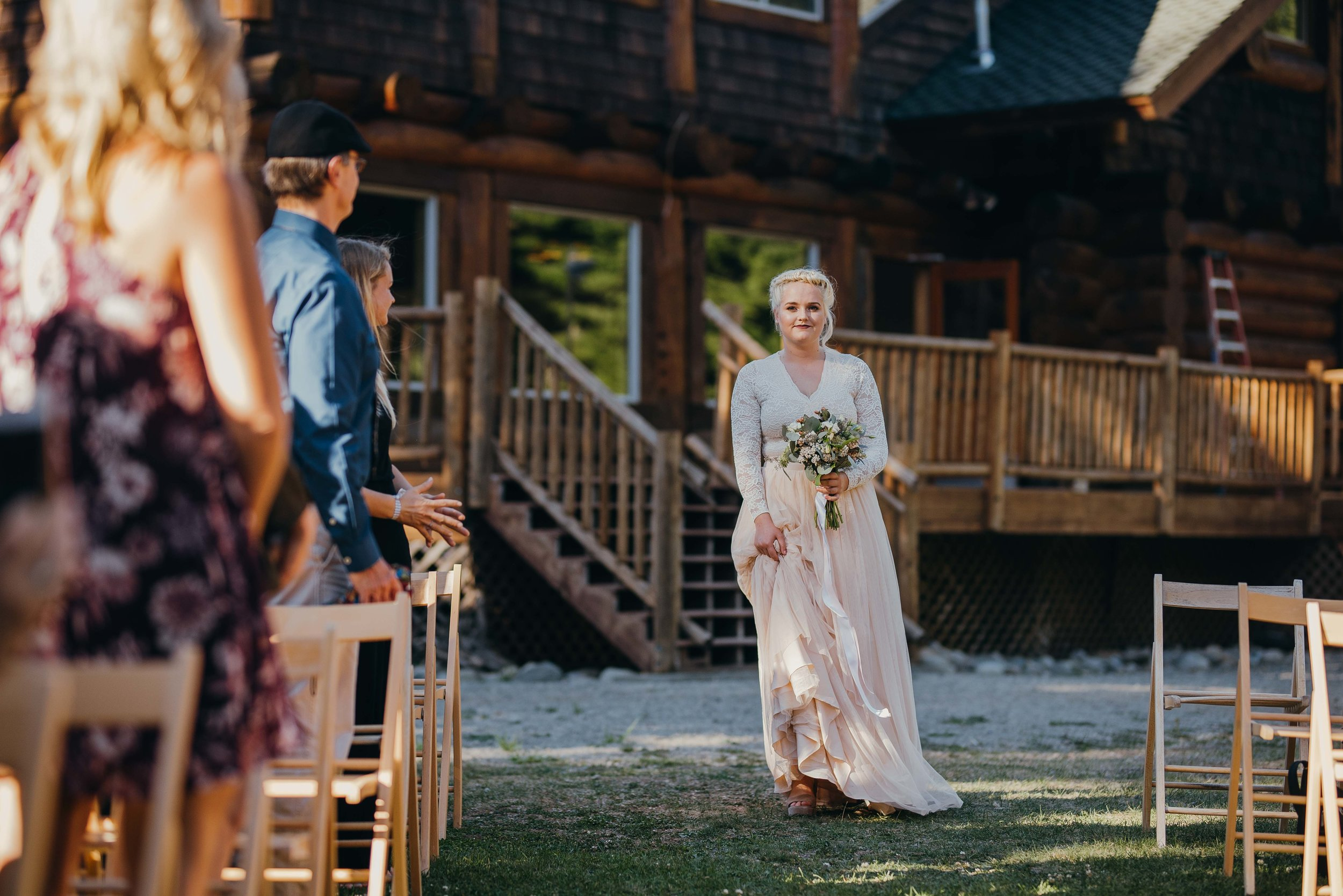 Kellianne and Logan Wedding Blog-31.jpg