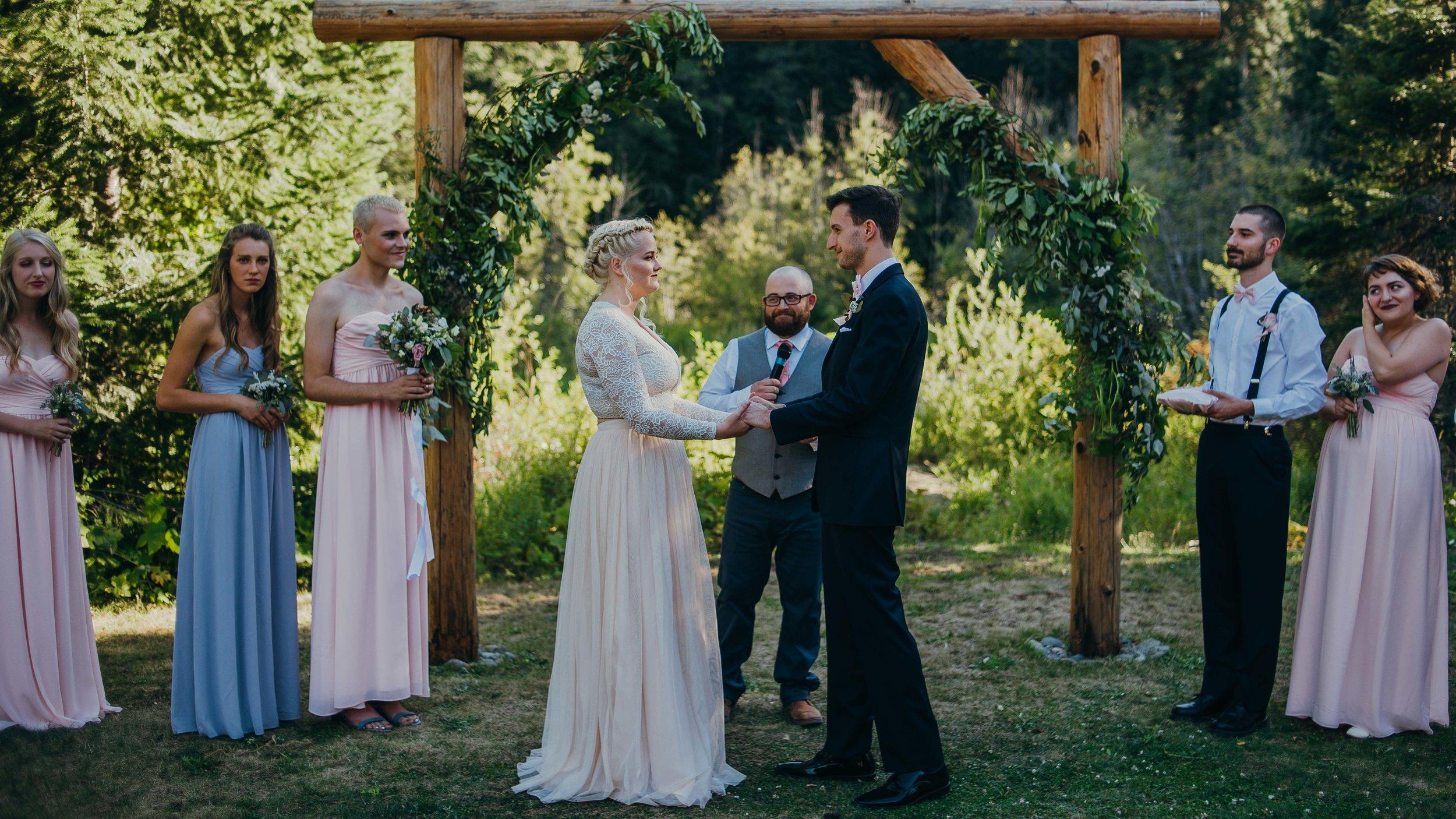 Kellianne and Logan Wedding Blog-33.jpg