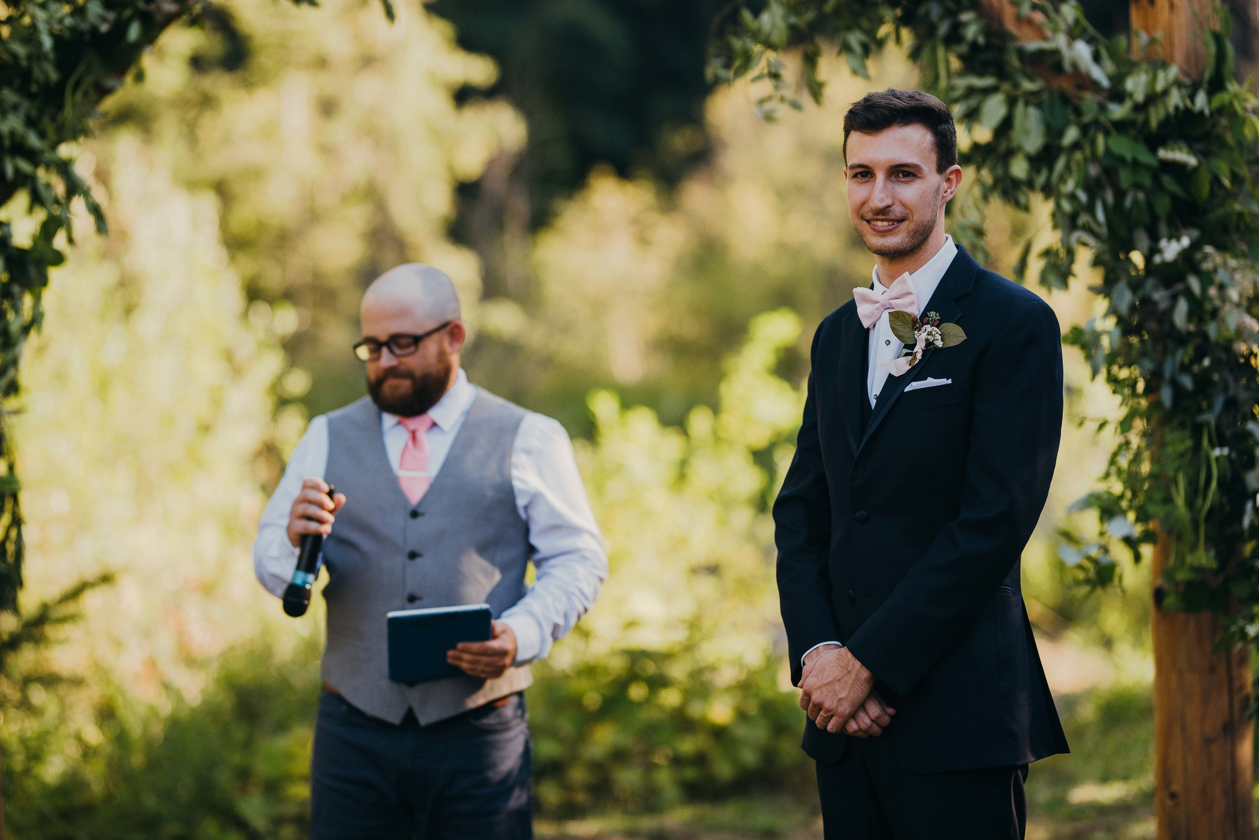 Kellianne and Logan Wedding Blog-01-3.jpg