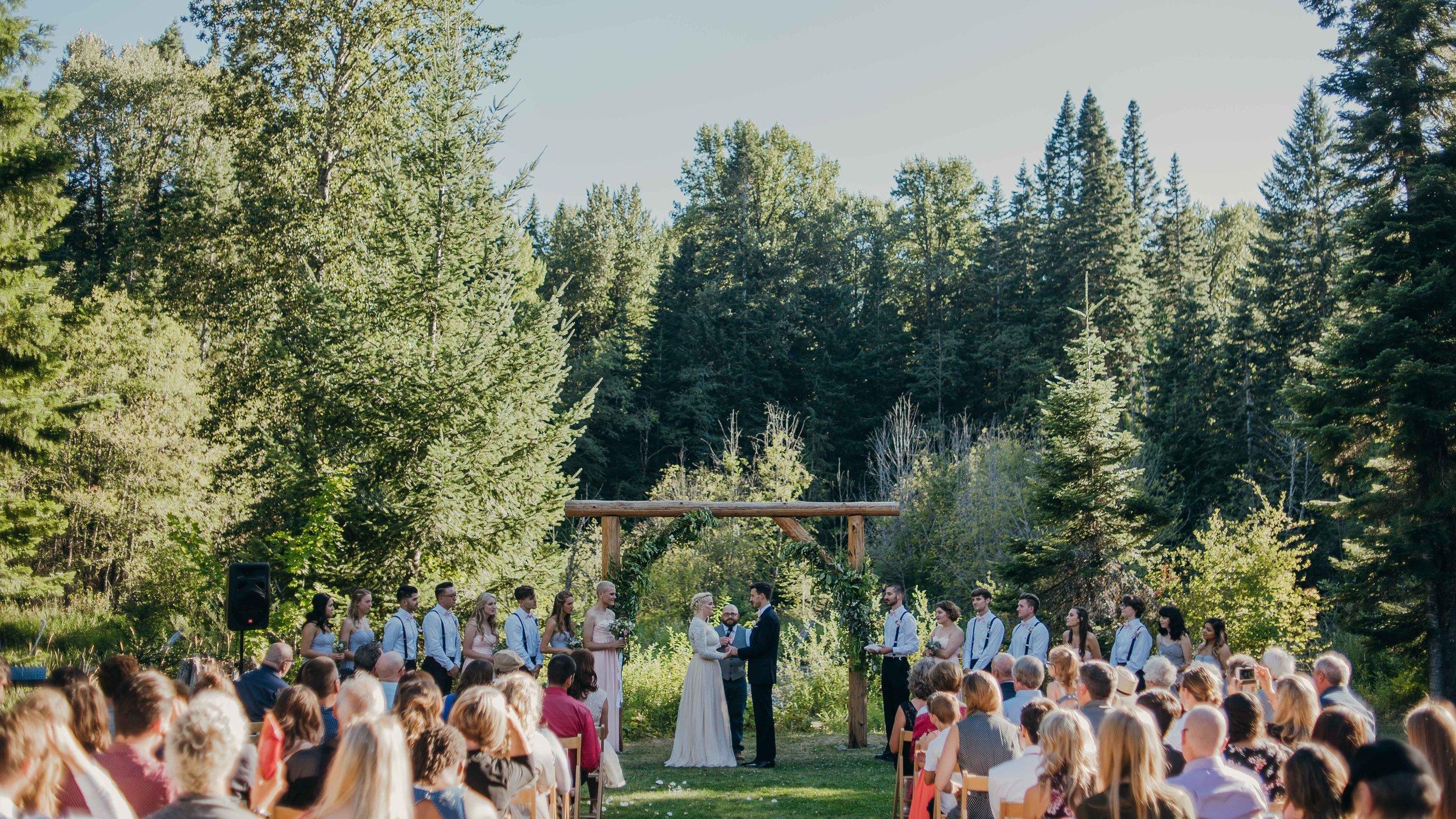 Kellianne and Logan Wedding Blog-34.jpg