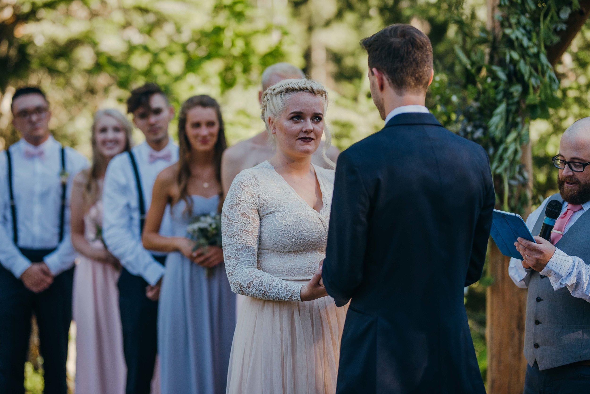 Kellianne and Logan Wedding Blog-35.jpg