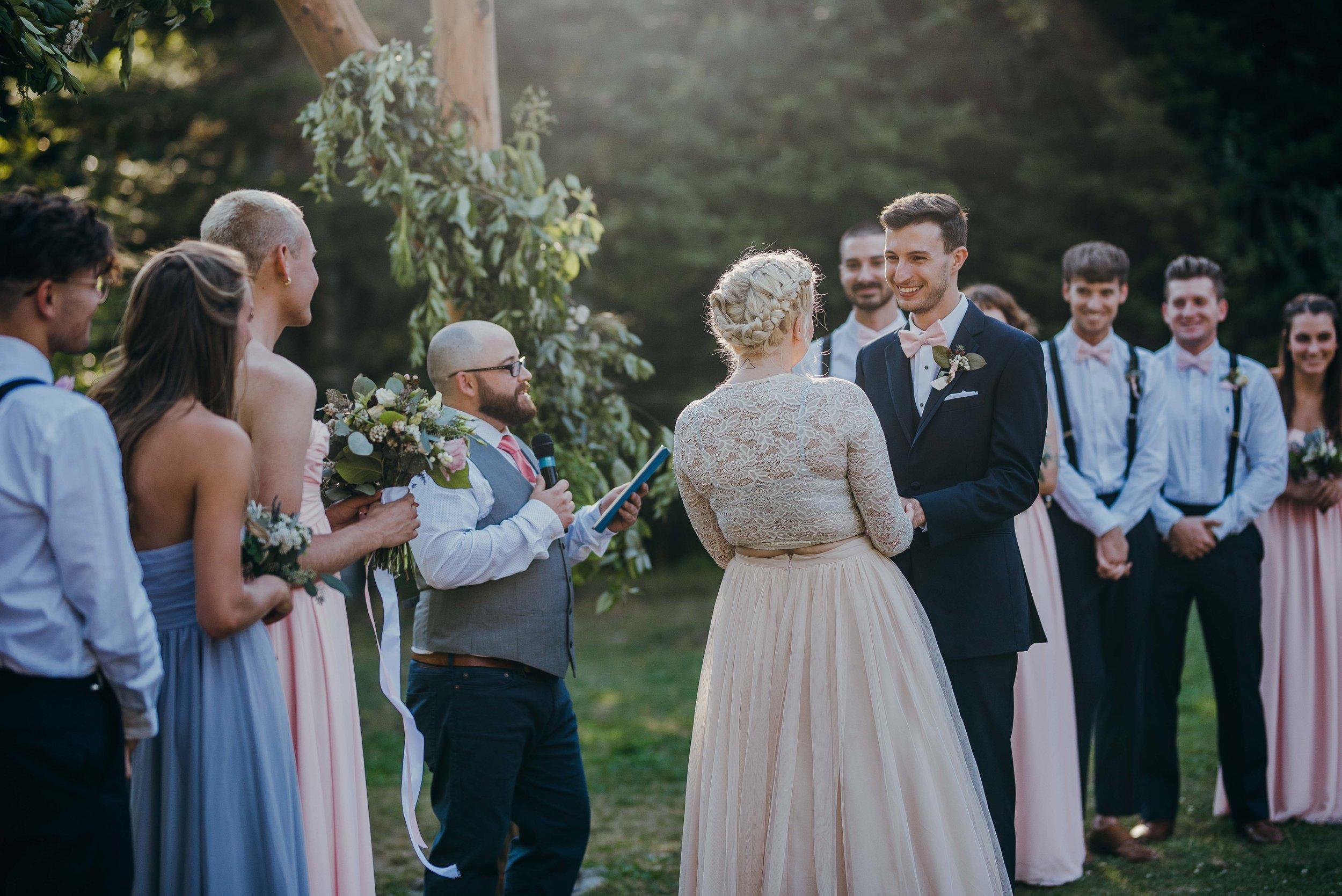 Kellianne and Logan Wedding Blog-36.jpg